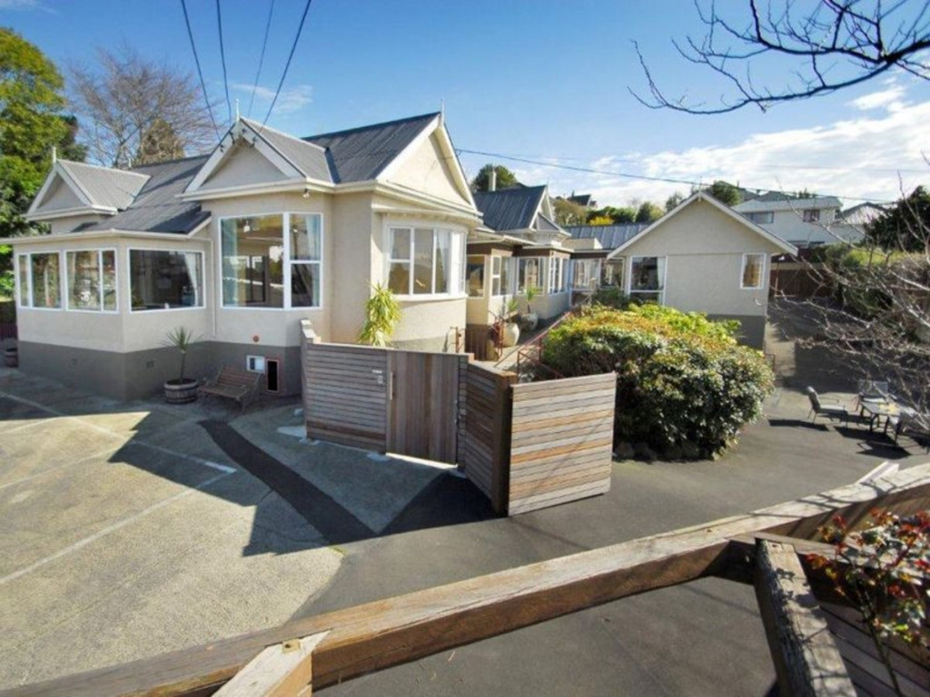Local Rental Properties Houses For Rent Info