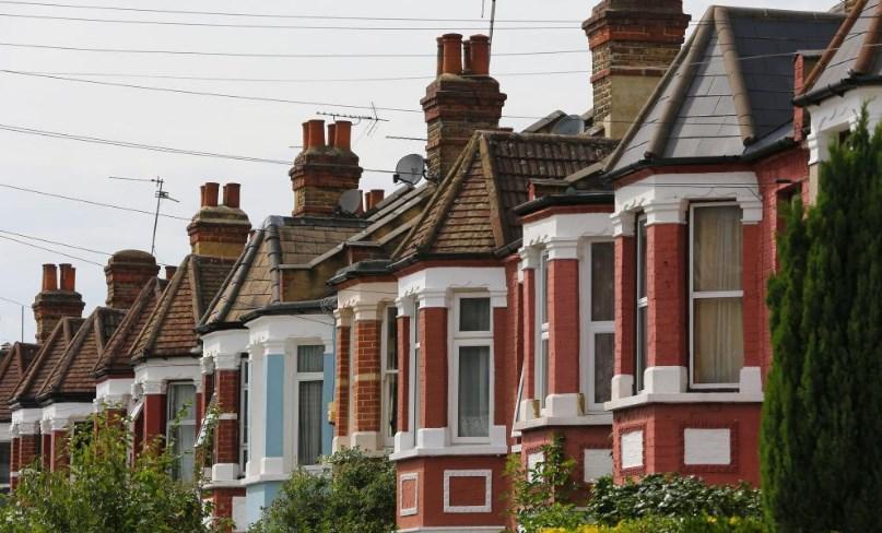 ,Private Landlords London  ,private landlords london rent dss  ,private landlords londonderry  ,private landlords london accept housing benefit  ,private landlords london gumtree  ,private landlords london dss accepted mitcham  ,private landlords london rental  ,private landlords london colney  ,private landlords london wembley  ,private rents london  ,private landlords east london  ,private landlords waterside londonderry  ,private landlords north london  ,private landlords west london  ,private landlords south london  ,private dss landlords london  ,private landlords stratford london  ,private landlords se london  ,private landlords association london  ,private landlords apartments london  ,private landlord ads london  ,private landlords london dss accepted  ,private landlords no agents london  ,private landlords accept dss east london  ,private landlords brent london  ,private landlord london 2 bedroom  ,private landlord london 1 bedroom flat  ,private landlord london 3 bedroom  ,private landlord london camden  ,private landlords central london  ,private landlords dss london  ,private landlords north london dss  ,private landlords south london dss  ,private landlords no deposit london  ,private landlords accept dss no deposit london  ,gumtree dss private landlords london  ,private landlords edmonton london  ,private rentals east london  ,private landlords south east london  ,private landlords in enfield london  ,private landlord lettings east london  ,rent private landlord east london  ,private landlords accept dss south east london  ,private landlord london flat  ,private lettings london furnished  ,private landlord forum london  ,private landlord london homes  ,private landlord london houses  ,private landlords in harrow london  ,private landlord rent house london  ,private landlords in london  ,private landlords in london that accept dss  ,private landlords in london who accept housing benefit  ,private rents in london  ,largest private landlord in london  ,bi