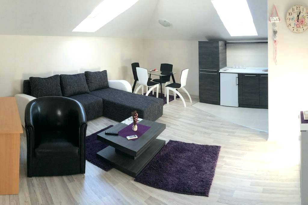 ,Rent Near Me Apartments  ,rent apartments near me cheap  ,rent apartments near me craigslist  ,apartments for rent near me with utilities included  ,apartments for rent near me under 500  ,apartments for rent near me no credit check  ,apartments for rent near me pet friendly  ,apartments for rent near me under 1000  ,apartments for rent near me under 700  ,apartments for rent near me by owner  ,apartments for rent near me under 900  ,rent controlled apartments near me  ,apartments for rent near me under 1200  ,rent subsidized apartments near me  ,apartments for rent near me under 800  ,apartments for rent near me 2 bedroom  ,apartments for rent near me low income  ,apartments for rent near me zillow  ,apartments for rent near me 3 bedroom  ,apartments for rent near me cheap 1 bedroom  ,apartments for rent near me all bills paid  ,apartments for rent near me affordable  ,apartments for rent near me available  ,apartments for rent near me that accept evictions  ,apartments for rent near me that are pet friendly  ,apartments for rent near me that are cheap  ,apartments for rent near me with a garage  ,rent houses and apartments near me  ,handicap accessible apartments for rent near me  ,apartments and townhomes for rent near me  ,apartments and condos for rent near me  ,apartments for rent near me 1 bedroom  ,apartments for rent near me 4 bedroom  ,basement apartments for rent near me  ,2 bedroom apartments for rent near me with utilities included  ,apartments for rent near me cheap 2 bedroom  ,apartments for rent near me cheap with utilities included  ,apartments for rent near me dog friendly  ,apartments for rent near me no deposit  ,apartments en rent near me  ,efficiency apartments for rent near me  ,near me apartments for rent  ,studio apartments near me for rent  ,cheap apartments near me for rent  ,furnished apartments near me for rent  ,senior apartments near me for rent  ,apartments for rent near me for 500  ,apartments for rent near me for low income  ,basem