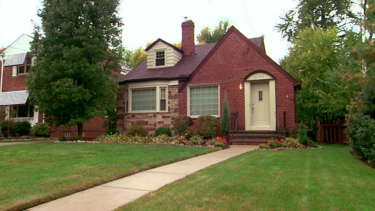 ,Rental Home Search  ,rental home search by school district  ,rental home search in chennai  ,best rental home search sites  ,best rental home search app  ,austin rental home search  ,online rental home search  ,rental home apartment search  ,zillow rental home search  ,best rental home search  ,google rental homes search  ,vacation home rental search engines  ,mynewplace home rental search  ,vacation home rental search  ,mls home rental search  ,free home rental search  ,rent home search app  ,rental house search in chennai  ,search home depot rental  ,search home depot tool rental  ,rental home search engine  ,rent home search engines  ,best rental home search engines  ,rent to own home search free  ,search for rental home  ,google home rental search  ,invitation homes rent search listing  ,house rental search ontario  ,rental home search sites  ,rental home search websites  ,search rent homes by school district  ,online rent house search in chennai  ,best house rental search sites  ,best rental house search engine  ,best home rental search engine  ,Rental Home  ,rental home near me  ,rental home depot  ,rental home insurance  ,rental home companies  ,rental home websites  ,rental home kc  ,rental home finder  ,rental home in chennai  ,rental home inspection checklist  ,rental home calculator  ,rental home depreciation  ,rental home apps  ,rental home management services  ,rental home by owner  ,rental home companies near me  ,rental home search  ,rental home application form  ,rental home agreement  ,rental home inspection  ,rental home insurance cost  ,rental home agencies  ,rental home atlanta  ,rental home appliances  ,rental home application