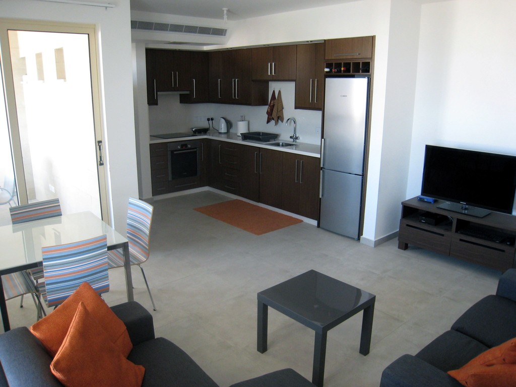 Two Bedroom Apartments Houses For Rent Info
