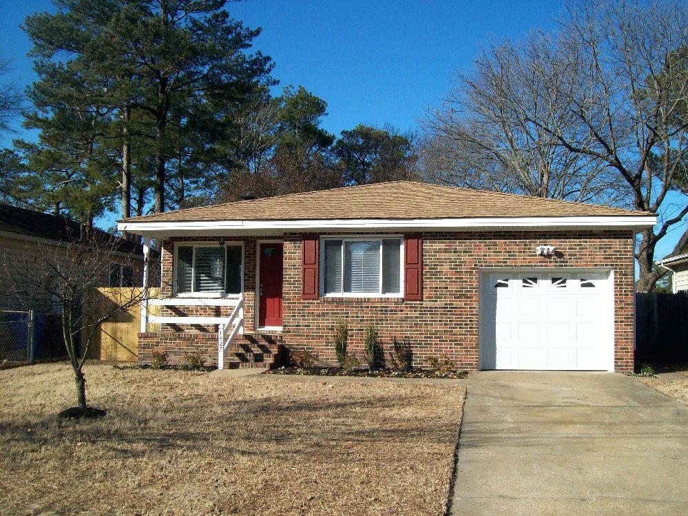 ,Where To Find Houses For Rent By Owner  ,where can i find houses for rent by owner  ,websites to find houses for rent by owner  ,best way to find houses for rent by owner  ,houses for rent by owner accepting section 8  ,houses for rent by owner austin tx  ,houses for rent by owner atlanta ga  ,houses for rent by owner augusta ga  ,houses for rent by owner abilene tx  ,houses for rent by owner arlington tx  ,houses for rent by owner auburn al  ,houses for rent by owner albuquerque  ,houses for rent by owner azusa  ,houses for rent by owner accepting section 8 near me  ,houses for rent by owner accepting section 8 spartanburg sc  ,houses for rent by owner anderson sc  ,houses for rent by owner az  ,houses for rent by owner athens ga  ,houses for rent by owner avondale az  ,houses for rent by owner aurora co  ,houses for rent by owner acworth ga  ,houses for rent by owner austell ga  ,houses for rent by owner albany ga  ,houses for rent by owner aiken sc  ,houses for rent by owner birmingham al  ,houses for rent by owner bakersfield ca  ,houses for rent by owner colorado springs  ,houses for rent by owner craigslist  ,houses for rent by owner columbia sc  ,houses for rent by owner columbus ohio  ,houses for rent by owner chandler az  ,houses for rent by owner corpus christi  ,houses for rent by owner.com  ,houses for rent by owner chicago  ,houses for rent by owner dallas tx  ,houses for rent by owner denver  ,houses for rent by owner dayton ohio  ,houses for rent by owner decatur ga  ,houses for rent by owner douglasville ga  ,houses for rent by owner denton tx  ,houses for rent by owner delaware  ,houses for rent by owner el paso tx  ,houses for rent by owner everett wa  ,houses for rent by owner elk grove  ,houses for rent by owner east london  ,houses for rent by owner greensboro nc  ,houses for rent by owner garland tx  ,houses for rent by owner georgia  ,houses for rent by owner gastonia nc  ,houses for rent by owner gumtree  ,houses for rent by owner houston tx  ,houses for rent by owner in houston tx  ,houses for rent by owner in phoenix az  ,houses for rent by owner in jacksonville fl  ,houses for rent by owner indianapolis  ,houses for rent by owner in dallas tx  ,houses for rent by owner in raleigh nc  ,houses for rent by owner in san antonio tx  ,houses for rent by owner in tucson az  ,houses for rent by owner in austin tx  ,houses for rent by owner jupiter fl
