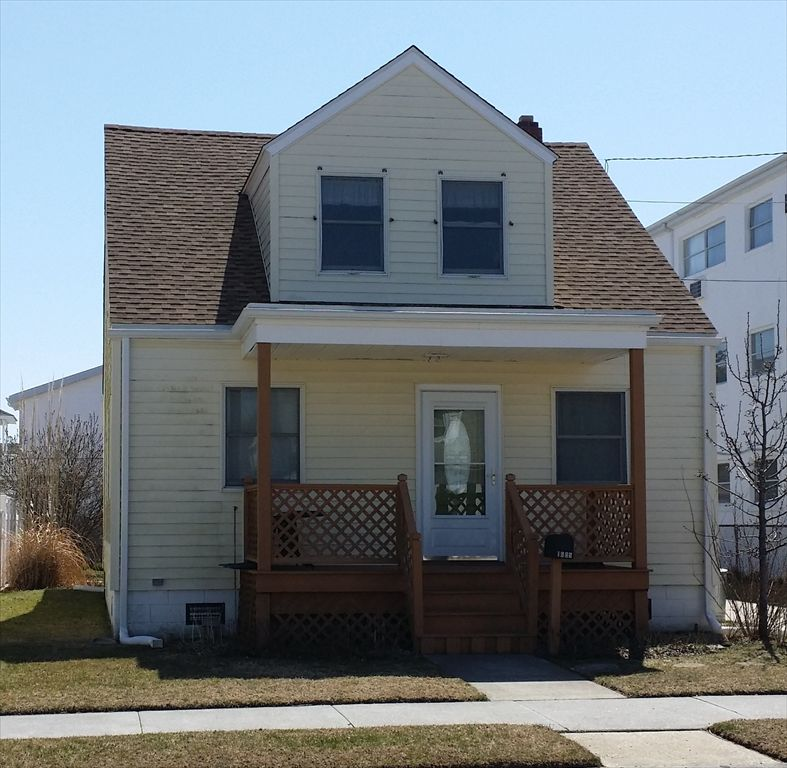 2 Bdrm House For Rent Near Me