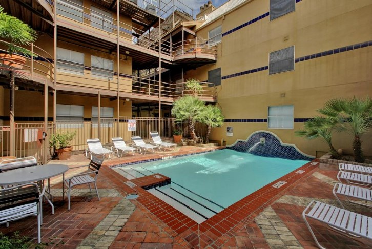 ,2 Bedroom Apartments Austin Tx  ,2 bedroom apartments austin tx under 1000  ,2 bedroom apartments austin tx downtown  ,2 bedroom apartment austin tx  ,cheap 2 bedroom apartments austin tx  ,2 bedroom apartments in austin tx under $900  ,2 bedroom apartments in south austin tx  ,affordable 2 bedroom apartments in austin tx  ,2 bedroom apartments for rent north austin tx  ,cheap 2 bedroom apartments in south austin tx  ,2 bedroom 2 bath apartments austin tx  ,2 bedroom 2 bath apartments downtown austin tx  ,2 bedroom apartments for rent austin tx  ,2 bedroom apartments in austin tx  ,cheap 2 bedroom apartments in austin tx  ,2 bedroom apartments near austin tx  ,average 2 bedroom apartment rent in austin tx  ,2 bedroom apartment for rent austin tx  ,average rent for a 2 bedroom apartment in austin tx  ,2 bedroom apartment in austin tx  ,2 bedroom apartments austin tx  ,cheap 2 bedroom apartments in austin texas  ,2 Bedroom Apartments  ,2 bedroom apartments tokyo  ,2 bedroom apartments for rent  ,2 bedroom apartments near me  ,2 bedroom apartments for rent near me  ,2 bedroom apartments for sale  ,2 bedroom apartments for rent cheap  ,2 bedroom apartments las vegas  ,2 bedroom apartments for rent in dubai  ,2 bedroom apartments ottawa  ,2 bedroom apartments toronto  ,2 bedroom apartments cheap  ,2 bedroom apartments denver  ,2 bedroom apartments for rent nyc  ,2 bedroom apartments chicago  ,2 bedroom apartments in dc  ,2 bedroom apartments under 1000  ,2 bedroom apartments london ontario  ,2 bedroom apartments in houston  ,2 bedroom apartments dallas  ,2 bedroom apartments london  ,2 bedroom apartments austin  ,2 bedroom apartments athens ga  ,2 bedroom apartments akron ohio  ,2 bedroom apartments all utilities included  ,2 bedroom apartments albany ny  ,2 bedroom apartments athens ohio  ,2 bedroom apartments ann arbor  ,2 bedroom apartments atlanta ga  ,2 bedroom apartments all utilities included in dc  ,2 bedroom apartments arlington tx  ,2 bedroom apartments ames  ,2 bedroom apartments antioch tn  ,2 bedroom apartments augusta ga  ,2 bedroom apartments amsterdam  ,2 bedroom apartments astoria  ,2 bedroom apartments auburn maine  ,2 bedroom apartments amherst ny