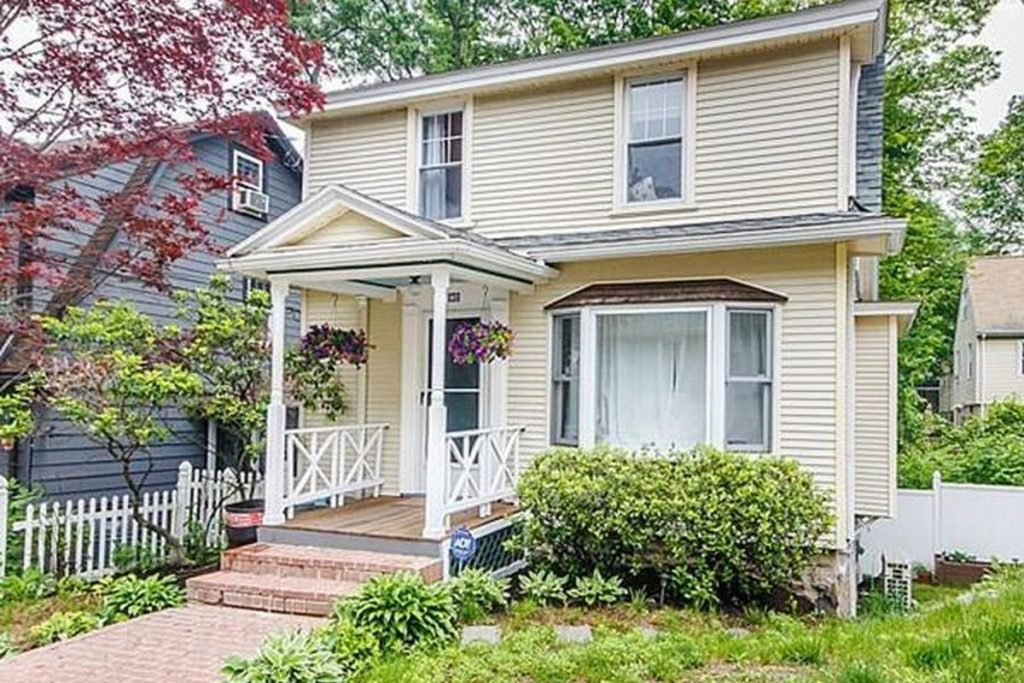 ,Affordable Houses For Rent  ,affordable houses for rent near me  ,affordable houses for rent in abuja  ,affordable houses for rent charlotte nc  ,affordable houses for rent in orlando fl  ,affordable houses for rent in san diego  ,affordable houses for rent in san bernardino county  ,affordable houses for rent in indianapolis  ,affordable houses for rent in columbia sc  ,affordable houses for rent in nj  ,affordable houses for rent raleigh nc  ,affordable houses for rent in california  ,affordable houses for rent in accra  ,affordable houses for rent by owner  ,affordable houses for rent in colorado  ,affordable houses for rent in memphis tn  ,affordable houses for rent in georgia  ,affordable houses for rent in austin tx  ,affordable houses for rent in florida  ,affordable houses for rent in aiken sc  ,affordable houses for rent nyc  ,affordable houses for rent atlanta ga  ,affordable houses for rent auckland  ,affordable houses for rent adelaide  ,affordable homes for rent austin tx  ,affordable houses for rent in arlington tx  ,affordable houses for rent los angeles  ,affordable houses for rent in augusta ga  ,affordable houses for rent phoenix az  ,affordable houses for rent in albuquerque  ,affordable houses for rent san antonio tx  ,affordable houses for rent in arlington va  ,affordable houses for rent mobile al  ,affordable housing rent act  ,affordable housing rentals adelaide  ,affordable housing rental assistance  ,affordable housing rental apartments  ,affordable housing for rent brooklyn  ,affordable houses for rent in bakersfield ca  ,affordable houses for rent in burlington nc  ,affordable houses for rent in birmingham al  ,affordable houses for rent in broward county  ,affordable houses for rent in barbados  ,affordable housing for rent vancouver bc  ,affordable housing for rent in boston  ,affordable housing rent bristol  ,affordable housing rentals brisbane  ,affordable houses for rent in virginia beach  ,affordable houses for rent in san bernardino ca  ,affordable houses for rent in long beach  ,affordable homes for rent in bay area  ,affordable homes for rent in baltimore md  ,affordable homes for rent in brooklyn ny  ,affordable homes for rent in bartlett tn  ,affordable housing for rent in the bronx  ,affordable housing to rent birmingham  ,affordable housing for rent campbelltown  ,affordable housing for rent central coast  ,affordable houses for rent in chicago  ,affordable houses for rent in columbus ohio