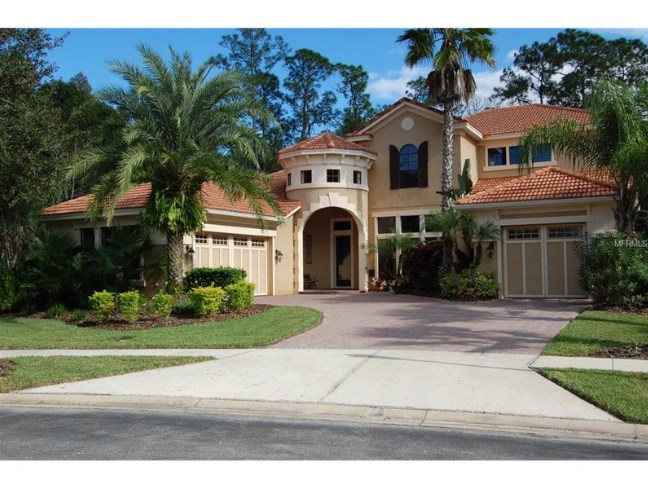 ,Homes For Sale In Tampa Fl  ,homes for sale in tampa fl with guest house  ,homes for sale in tampa fl with a pool  ,homes for sale in tampa florida area  ,homes for sale in tampa fl 33647  ,homes for sale in tampa fl under 100k  ,homes for sale in tampa fl 33615  ,homes for sale in tampa fl under 200k  ,homes for sale in tampa fl 33617  ,homes for sale in tampa florida under 100k  ,homes for sale in tampa fl by owner  ,homes for sale in tampa fl 33614  ,homes for sale in tampa florida under 150k  ,homes for sale in tampa fl 33634  ,homes for sale in tampa fl with mother in law suites  ,homes for sale in tampa fl under 50 000  ,homes for sale in tampa fl under 150k  ,homes for sale in tampa fl on golf course  ,homes for sale in tampa florida with mother in law suites  ,homes for sale in tampa florida 33619  ,homes for sale in tampa fl area  ,homes for rent in tampa fl area  ,new homes for sale in tampa fl area  ,mobile homes for sale in tampa fl area  ,homes for sale in tampa fl town and country  ,homes for sale in tampa bay florida with pool  ,homes for sale in tampa fl near macdill afb  ,homes for sale in tampa bay golf and country club  ,mobile homes for sale in tampa bay area  ,waterfront homes for sale in tampa bay area  ,luxury homes for sale in tampa bay area  ,homes for rent in new tampa fl area  ,homes for sale in tampa fl bayshore blvd  ,homes for rent in tampa fl by owner  ,homes for sale in tampa fl near beach  ,houses for rent in tampa fl bad credit  ,houses for rent in tampa fl by owner craigslist  ,homes for sale in tampa bay fl  ,homes for rent in tampa fl no background check  ,homes for sale in bayshore tampa fl  ,homes for sale in brandon tampa fl  ,big homes for sale in tampa fl  ,homes for sale in bayside tampa fl  ,homes for sale in bayport tampa fl  ,bungalow homes for sale in tampa fl  ,houses for rent in tampa fl near busch gardens  ,homes for sale in beach park tampa fl  ,2 bedroom homes for sale in tampa fl  ,mobile homes for sale in tampa 