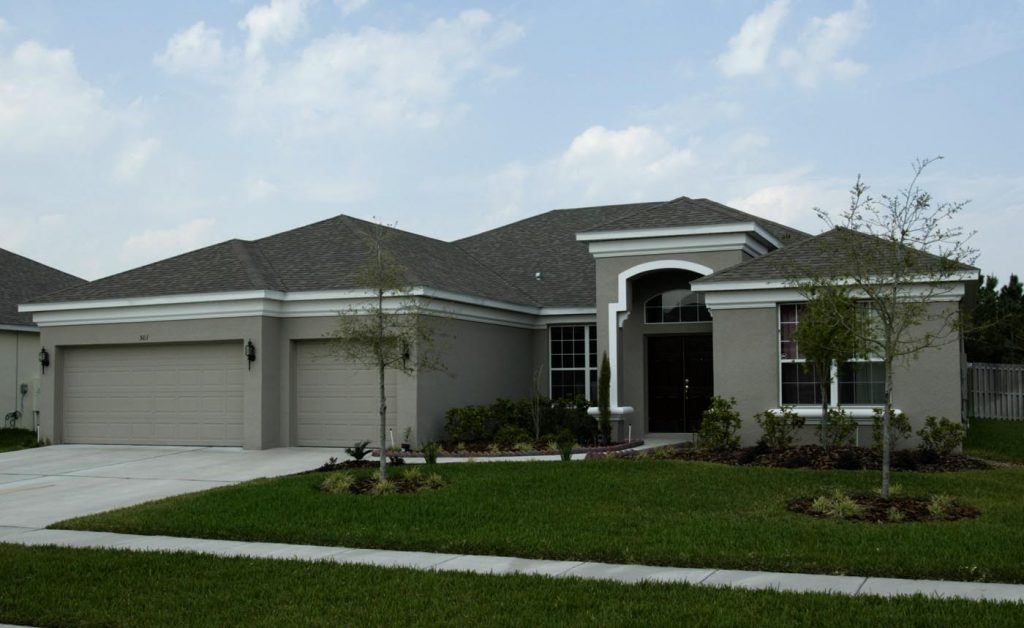 ,House For Sell In Orlando ,house for sale in orlando ,house for sale in orlando east ,house for sale in orlando 32837 ,house for sale in orlando soweto ,house for sale in orlando fl 32835 ,house for sale in orlando 32818 ,house for sale in orlando fl 32825 ,house for sale in orlando west ,house for sale in orlando 32825 ,house for sale in orlando 32835 ,house for sale in orlando fl 32839 ,house for sale in orlando 32822 ,house for sale in orlando 32809 ,house for sale in orlando 32839 ,house for sale in orlando 32824 ,house for sale in orlando florida 32828 ,house for sale in orlando fl 32809 ,house for sale in orlando 32811 ,house for sale in orlando 32805 ,house for sale in orlando 32819 ,house for sale in orlando fl ,house for sale in orlando fl 32837 ,house for sale in orlando fl 32822 ,house for sale in orlando fl 32828 ,house for sale in orlando florida usa ,house for sale in orlando florida with pool ,house for sale in orlando fl 32824 ,house for sale in orlando fl 32818 ,house for sale in orlando florida 32824 ,house to sell in orlando ,house for sale in orlando 32817 ,house for sale in orlando area ,house for sale in alafaya orlando fl ,house for sale near orlando airport ,house for sale andover orlando ,house for sale hoffner ave orlando fl ,house for sale mills ave orlando ,house for sale gatlin ave orlando fl ,house for sale orlando fl area ,house for sale in avalon park orlando fl ,house and apartment for sale in orlando florida ,house and land for sale in orlando fl ,house for sale on summerlin ave orlando ,house for sale in orlando by owner ,house for rent in orlando by owner ,houses for rent in orlando by private owners ,houses for rent in orlando by owner craigslist ,houses for rent in orlando by ucf ,houses for rent in orlando by disney ,houses for rent in orlando by owner 32819 ,houses for sale in orlando with backyard ,homes for sale in bayhill orlando ,homes for sale in bridgewater orlando fl ,houses for sale in orlando fl coldwell banker ,mobi
