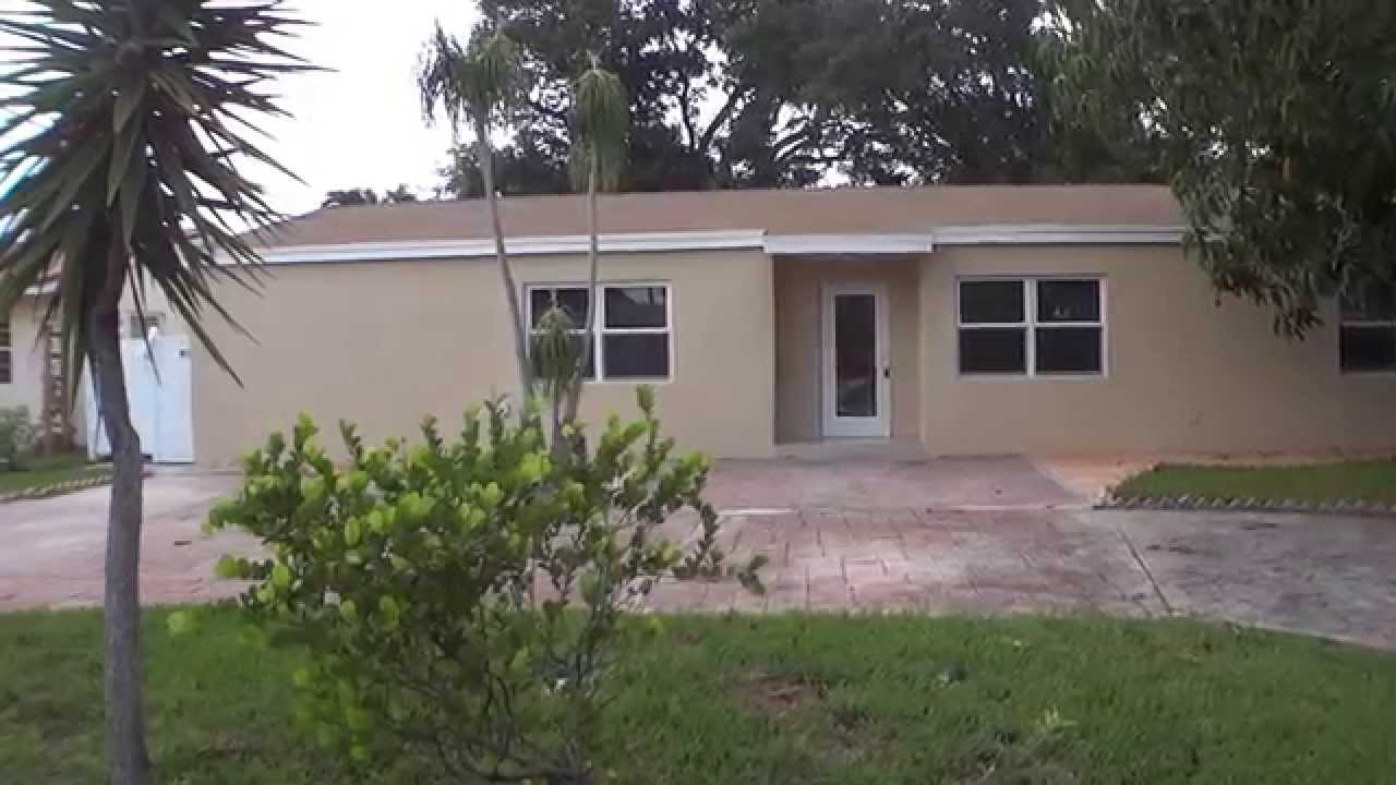 ,Houses For Rent In West Palm Beach  ,houses for rent in west palm beach under 1000  ,houses for rent in west palm beach fl craigslist  ,houses for rent in west palm beach 33405  ,houses for rent in west palm beach 33415  ,houses for rent in west palm beach 33407  ,houses for rent in west palm beach 33417  ,houses for rent in west palm beach county florida  ,houses for rent in west palm beach 33411  ,houses for rent in west palm beach 33406  ,houses for rent in west palm beach 33401  ,houses for rent in west palm beach 33413  ,houses for rent in west palm beach under 900  ,houses for rent in west palm beach greenacres  ,homes for rent in west palm beach 33409  ,houses for rent in west palm beach area  ,mobile homes for rent in west palm beach area  ,apartment homes for rent in west palm beach  ,craigslist apt/house for rent in west palm beach fl  ,homes for rent in the acreage west palm beach  ,affordable homes for rent in west palm beach fl  ,homes for rent in andros isle west palm beach  ,houses for rent in west palm beach by owner  ,bounce house for rent in west palm beach  ,homes for rent in baywinds west palm beach  ,houseboat rentals in west palm beach  ,cheap 4 bedroom houses for rent in west palm beach  ,4 bedroom homes for rent in west palm beach  ,homes for rent in brittany village west palm beach  ,homes for rent in briar bay west palm beach  ,bounce house rentals in west palm beach  ,houses for rent in west palm beach craigslist  ,houses for rent in west palm beach for cheap  ,club houses for rent in west palm beach  ,houses for rent in el cid west palm beach  ,cheap homes for rent in west palm beach  ,homes for rent in cityside west palm beach  ,craigslist posting house for rent in west palm beach fl  ,homes for rent in cypress lakes west palm beach  ,cheap mobile homes for rent in west palm beach  ,gated community homes for rent in west palm beach  ,homes for rent in independence cove west palm beach  ,homes for rent in century village west palm beach 