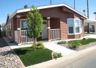 ,Houses For Rent Owner To Owner ,houses for rent owner to owner dallas tx ,homes for rent owner to owner ,houses for rent to own augusta ga ,homes for rent to own atlanta ga ,homes for rent to own amarillo tx ,homes for rent to own alabama ,homes for rent to own albany ga ,homes for rent to own arlington tx ,homes for rent to own austin tx ,homes for rent to own arizona ,houses for rent by owner dallas tx 75217 ,houses for rent private owner dallas tx ,houses for rent owner to owner ,homes for rent to own augusta ga ,mobile homes for rent to own in augusta ga ,houses for rent to own in augusta ga ,rent to own homes atlanta ga no credit check ,rent to own homes in atlanta ga free listings ,rent to own homes in atlanta ga 30331 ,rent to own homes around atlanta ga ,rent to own homes for sale in atlanta ga ,rent to own homes in atlanta ga area ,homes for rent to own in atlanta ga ,rent to own homes in atlanta ga with bad credit ,rent to own homes amarillo tx bad credit ,homes for rent to own in amarillo tx ,homes for rent to own in prattville alabama ,tiny homes rent to own alabama ,houses for rent to own in dothan alabama ,houses for rent to own in enterprise alabama ,houses for rent to own in russellville alabama ,houses for rent to own in hartselle alabama ,houses for rent to own in athens alabama ,birmingham alabama homes for rent to own ,homes rent to own in tuscaloosa alabama ,houses for rent to own in gulf shores alabama ,houses for rent to own in alexander city alabama ,rent to own homes andalusia alabama ,houses rent to own in arab alabama ,houses rent to own birmingham alabama ,houses rent to own in cullman alabama ,rent to own homes dothan alabama ,rent to own homes florence alabama ,rent to own homes huntsville alabama ,rent to own homes hueytown alabama ,homes for rent to own in alabama ,mobile homes rent to own in alabama ,rent to own homes mobile alabama ,rent to own homes montgomery alabama ,rent to own homes madison alabama ,rent to own homes north alabama ,houses rent to own in pelham alabama ,houses rent to own in tuscaloosa alabama ,privately owned homes for rent albany ga ,homes for rent to own in albany ga ,foreclosure homes rent to own in albany ga no credit check ,rent to own homes in arlington tx with bad credit ,rent to own homes in arlington tx no credit check ,rent to own homes in arlington tx 76001