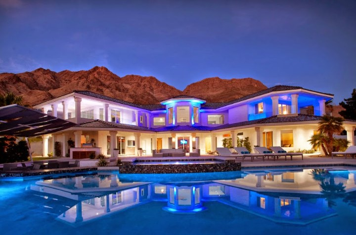 ,Houses For Sale In Las Vegas With Pool  ,houses for sale in las vegas with pools  ,houses for rent in las vegas with pool  ,homes for sale in las vegas with pool and casita  ,houses for rent in las vegas with private pool  ,homes for sale in north las vegas with pool  ,homes for sale in summerlin las vegas with pool  ,houses for sale in las vegas with a pool  ,houses for rent in las vegas with a pool  ,homes for sale in north las vegas with a pool  ,homes for sale in las vegas with acreage  ,houses for rent in las vegas with a private pool  ,houses for rent in las vegas allow pets  ,homes for sale in las vegas area  ,houses for rent in las vegas and henderson  ,homes for sale in las vegas aliante  ,houses for rent in las vegas that accept section 8  ,houses for rent in las vegas for a weekend  ,house for sale in las vegas with pool and master bedroom downstairs by zillow  ,houses for sale in las vegas with basement  ,houses for sale in las vegas by owner  ,houses for rent in las vegas with bad credit  ,homes for sale in las vegas with basketball court  ,houses for rent in las vegas by owner  ,houses for rent in las vegas by private owners  ,houses for rent in las vegas by owner 89110  ,houses for rent in las vegas blue diamond  ,houses for rent in las vegas by owner accept section 8  ,homes for sale in las vegas by zip code  ,houses for rent in las vegas by owner craigslist  ,homes for sale in las vegas by the strip  ,houses for rent in las vegas with 2 master bedrooms  ,houses for rent in las vegas nm by owner  ,houses for rent in las vegas 5 bedroom  ,houses for rent in las vegas near bailey middle school  ,houses for sale in las vegas craigslist  ,houses for sale in las vegas cheap  ,houses for sale in las vegas country club  ,houses for sale in las vegas close to the strip  ,houses for sale in las vegas nv with casita  ,houses for sale in las vegas gated communities  ,houses for rent in las vegas with no credit check  ,house for sale in las vegas zip code 89107