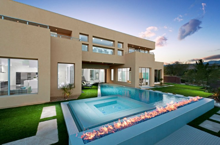 Houses For Sale In Las Vegas With Pool - Houses For Rent Info