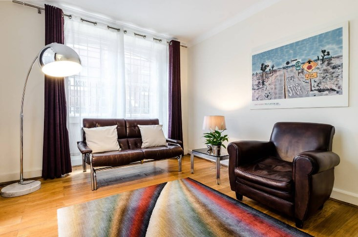 ,One Bedroom Apartment Upper West Side  ,1 bedroom apartments upper west side for sale  ,one bedroom apartment for rent upper west side  ,4 bedroom apartment upper west side  ,1 bedroom apartment for rent upper west side  ,one bedroom apartment in upper west side  ,one bedroom apartment upper west side manhattan  ,one bedroom apartments upper west side nyc  ,1 bedroom apartments for sale upper west side nyc  ,rental apartments upper west side no fee  ,luxury rental apartments upper west side nyc  ,2 bedroom apartment upper west side rent  ,3 bedroom apartment for rent upper west side  ,studio apartments for rent upper west side manhattan  ,apartments for rent upper west side manhattan ny  ,1 bedroom apartments for rent upper west side nyc  ,apartments for rent upper west side nyc craigslist  ,apartments for rent upper west side no fee  ,apartments for rent upper west side zillow  ,4 bedroom apartment for sale upper west side  ,apts for rent upper west side manhattan  ,One Bedroom Apartment Upper  ,one bedroom apartment upper east side  ,one bedroom apartment upper west side  ,one bedroom apartment upper darby  ,one bedroom apartment upper east side nyc  ,one bedroom apartment upper mount gravatt  ,one bedroom apartment upper hamilton  ,one bedroom apartment upper arlington  ,1 bedroom apartment upper darby  ,1 bedroom apartment upper east side for sale  ,1 bedroom apartment upper beaches  ,one bedroom apartment in upperhill  ,one bedroom apartment in upper hill nairobi  ,one bedroom apartment for rent upper west side  ,one bedroom apartment for sale upper west side  ,1 bedroom apartment in upper hill  ,one bedroom apartment for rent upper east side  ,one bedroom apartment in upper darby  ,one bedroom apartment in upper west side  ,one bedroom apartment in upper east side  ,one bedroom apartment upper west side manhattan  ,1 bedroom apartment nyc upper west side  ,1 bedroom apartment upper east side nyc  ,1 bedroom apartment rent upper east side  ,1 bedroom apartment for rent upper west side  ,One Bedroom Apartment  ,one bedroom apartment design  ,one bedroom apartments near me  ,one bedroom apartments for rent  ,one bedroom apartment toronto  ,one bedroom apartment ottawa  ,one bedroom apartment london ontario  ,one bedroom apartment for sale  ,one bedroom apartments boston  ,one bedroom apartment vancouver  ,one bedroom apartment halifax  ,one bedroom apartment sydney  ,one bedroom apartment hamilton  ,one bedroom apartment london