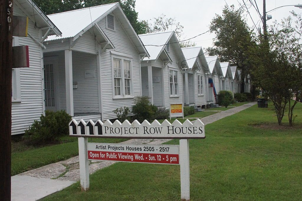 ,Section Houses For Rent  ,section houses for rent near me  ,section houses for rent fort wayne indiana  ,section 8 houses for rent  ,section 8 houses for rent by owner  ,section 8 houses for rent in new orleans  ,section 8 houses for rent in chicago  ,section 8 houses for rent in atlanta  ,section 8 houses for rent in augusta ga  ,section 8 houses for rent in north las vegas  ,section 8 houses for rent in columbus ohio  ,section 8 houses for rent in buffalo ny  ,section 8 houses for rent in dekalb county  ,section 8 houses for rent in fresno ca  ,section 8 houses for rent on zillow  ,section 8 houses for rent in gentilly  ,section 8 houses for rent in macon ga  ,section 8 houses for rent in beaumont tx  ,section 8 houses for rent mobile al  ,section 8 houses for rent in las vegas  ,section 8 houses for rent in pa  ,section 8 houses for rent augusta ga  ,section 8 houses for rent austin tx  ,section 8 houses for rent atlanta ga  ,section 8 houses for rent aurora co  ,section 8 houses for rent arlington tx  ,section 8 houses for rent akron ohio  ,section 8 houses for rent albuquerque  ,section 8 houses for rent antioch ca  ,section 8 houses for rent anderson sc  ,section 8 houses for rent asheville nc  ,section 8 houses for rent allentown pa  ,section 8 houses for rent arizona  ,section 8 houses for rent aiken sc  ,section 8 houses for rent allegheny county  ,section 8 houses for rent apartments  ,section 8 houses for rent approved  ,houses for rent accepting section 8 vouchers  ,houses for rent accepting section 8  ,section 8 houses for rent in algiers  ,section 8 houses for rent buffalo ny  ,section 8 houses for rent beaumont tx  ,section 8 houses for rent 4 bedroom  ,section 8 houses for rent 3 bedroom  ,houses for rent by section 8  ,houses for rent by owner  ,houses for rent by private landlords  ,houses for rent by zip code  ,houses for rent by owner near me  ,houses for rent brisbane  ,houses for rent by owner in houston tx  ,houses for rent by owner in jacksonville fl  ,houses for rent by owner in phoenix az  ,houses for rent by owner indianapolis  ,houses for rent by owner in raleigh nc  ,houses for rent buffalo ny  ,houses for rent by owner in san antonio tx  ,houses for rent baton rouge  ,houses for rent by owner in dallas tx  ,section 8 houses for rent chicago