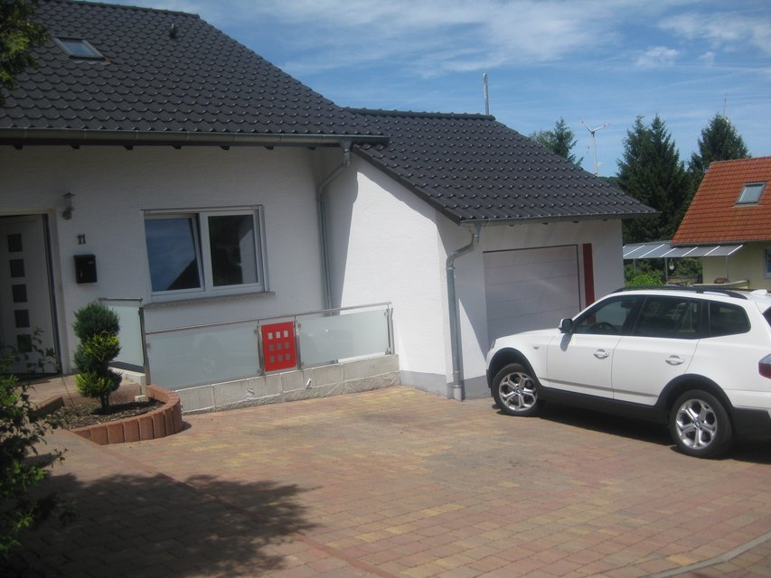 Single House For Rent By Owner - Houses For Rent Info