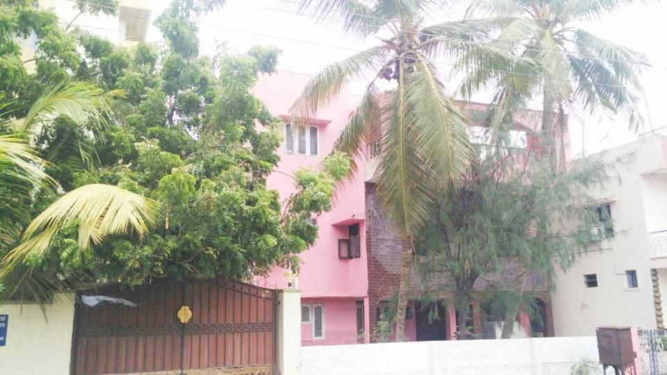 ,Thiruvottiyur Rent House  ,rent house at thiruvottiyur  ,rent house at thiruvottiyur rajakadai  ,thiruvottiyur chennai rent house  ,thiruvottiyur house for rent  ,rent house in thiruvottiyur  ,quikr rent house in thiruvottiyur  ,olx rent house in thiruvottiyur  ,rent house near thiruvottiyur  ,house rent in theradi at thiruvottiyur  ,rent house in thiruvottiyur chennai  ,house for rent at thiruvottiyur  ,rent house in chennai thiruvottiyur  ,house for rent in thiruvottiyur railway station  ,house for rent in thiruvottiyur olx  ,1 bhk house for rent in thiruvottiyur  ,2 bhk house for rent near thiruvottiyur  ,2 bhk house for rent in thiruvottiyur  ,3 bhk house for rent in thiruvottiyur  ,house for rent in thiruvottiyur chennai  ,house for rent in thiruvottiyur  ,house for rent in jothi nagar tiruvottiyur  ,house for rent near thiruvottiyur  ,house for rent in thiruvottiyur theradi  ,house for rent in tollgate thiruvottiyur  ,individual house for rent in thiruvottiyur  ,olx house for rent in thiruvottiyur  ,individual house for rent in chennai thiruvottiyur  ,house for sale at thiruvottiyur  ,house for sale in thiruvottiyur chennai  ,house for sale in thiruvottiyur  ,house for sale in thiruvottiyur olx  ,house for sale in thiruvottiyur quikr  ,house for sale in thiruvottiyur tondiarpet  ,house for sale in kaladipet thiruvottiyur  ,house for sale near thiruvottiyur  ,thiruvottiyur house  ,thiruvottiyur house for lease  ,thiruvottiyur house for sale  ,thiruvottiyur house rent  ,thiruvottiyur house for lease 2017  ,thiruvottiyur house brokers  ,thiruvottiyur rental house  ,thiruvottiyur independent house sale 2017  ,thiruvottiyur old house sales  ,thiruvottiyur olx house  ,thiruvottiyur independent house  ,thiruvottiyur individual house for sale 2018  ,resale house thiruvottiyur  ,watch house thiruvottiyur  ,house at thiruvottiyur  ,thiruvottiyur house for rent  ,thiruvottiyur individual house for sale 2017  ,thiruvottiyur individual house for sale  ,thiruvottiyur individual house for rent  ,thiruvottiyur lease house  ,thiruvottiyur house sale  ,house for lease in thiruvottiyur in olx  ,house for lease in thiruvottiyur theradi  ,individual house for lease in thiruvottiyur