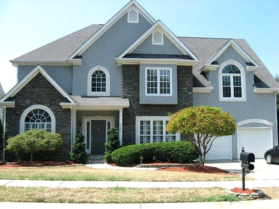 4 Bedroom Homes For Rent - Houses For Rent Info