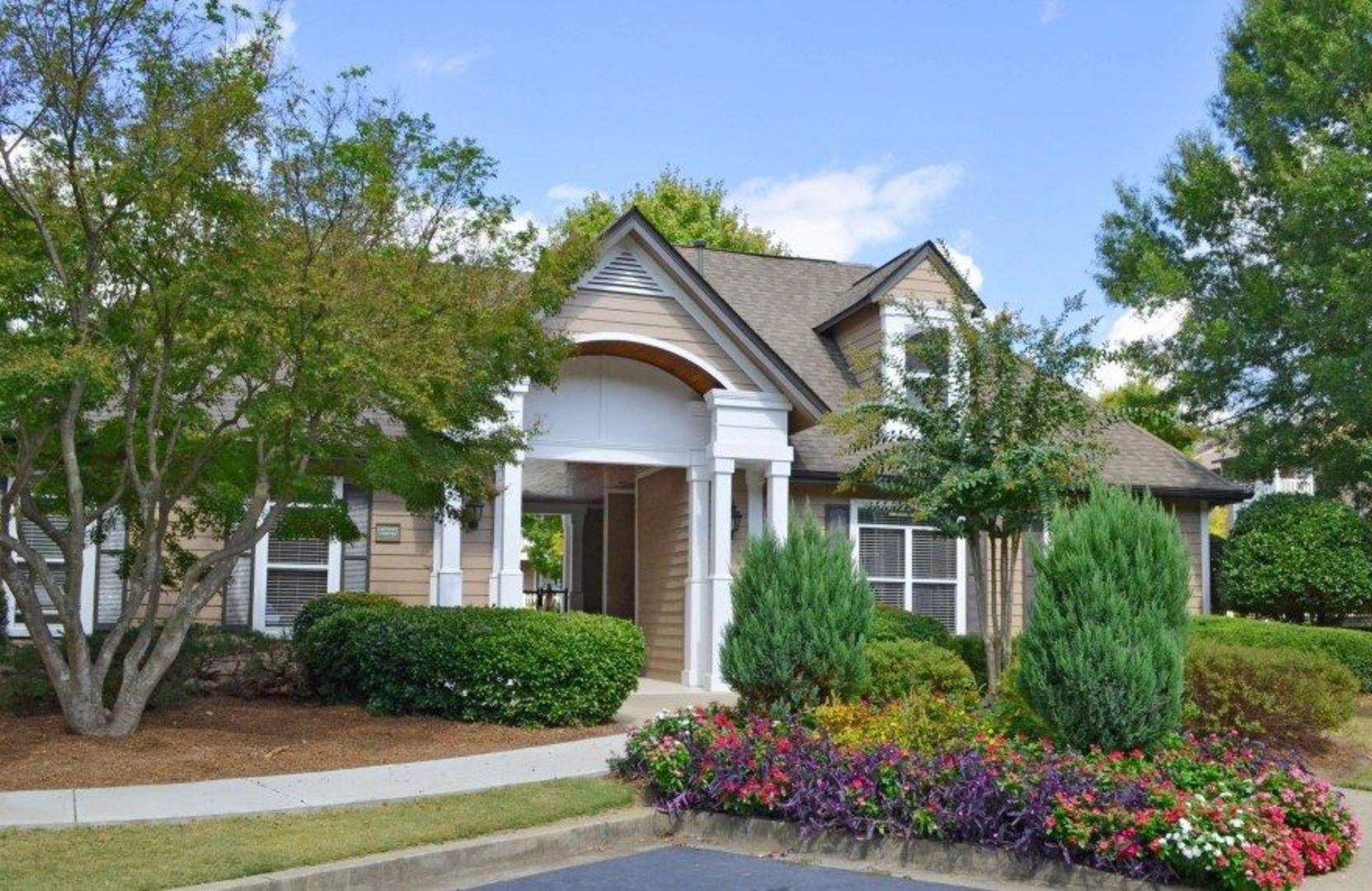 Affordable 4 Bedroom Houses For Rent - Houses For Rent Info