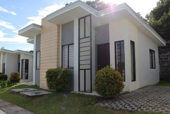 ,Affordable Housing In Bulacan  ,affordable housing in bulacan thru pag ibig  ,affordable housing in bulacan philippines  ,affordable houses in bulacan thru pag ibig  ,affordable housing in marilao bulacan  ,affordable housing in malolos bulacan  ,affordable housing in guiguinto bulacan  ,affordable housing in sta maria bulacan  ,affordable houses in baliuag bulacan  ,affordable housing in san jose del monte bulacan  ,affordable pag ibig housing loan in bulacan  ,affordable housing loan in bulacan  ,affordable house and lot in bulacan thru pag ibig  ,Affordable Housing  ,affordable housing nj  ,affordable housing near me  ,affordable housing scheme  ,affordable housing online  ,affordable housing toronto  ,affordable housing los angeles  ,affordable housing dc  ,affordable housing denver  ,affordable housing definition  ,affordable housing program  ,affordable housing gurgaon  ,affordable housing san diego  ,affordable housing lottery  ,affordable housing boston  ,affordable housing act  ,affordable housing nsw  ,affordable housing seattle  ,affordable housing austin  ,affordable housing bay area  ,affordable housing alliance  ,affordable housing apartments  ,affordable housing application  ,affordable housing atlanta  ,affordable housing arlington va  ,affordable housing authority  ,affordable housing atlanta ga  ,affordable housing architecture  ,affordable housing alameda county  ,affordable housing australia  ,affordable housing aurora  ,affordable housing alexandria va  ,affordable housing and homelessness  ,affordable housing advisors  ,affordable housing application nyc  ,affordable housing auckland  ,affordable housing assistance  ,affordable housing asheville nc  ,affordable housing brooklyn  ,affordable housing boulder  ,affordable housing bronx  ,affordable housing bc  ,affordable housing bergen county nj  ,affordable housing brisbane  ,affordable housing brooklyn ny  ,affordable housing bristol  ,affordable housing bangalore