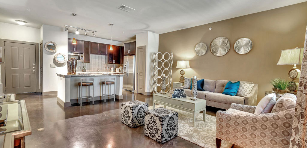 ,Apartments For Rent In Fort Worth Tx  ,apartments for rent in fort worth tx 76131  ,apartments for rent in fort worth tx bad credit  ,apartments for rent in fort worth tx no credit check  ,apartments for rent in fort worth tx all bills paid  ,apartments for rent in fort worth tx 76116  ,apartments for rent in fort worth tx 76107  ,apartments for rent in fort worth tx 76133  ,apartments for rent in fort worth tx 76123  ,apartments for rent in fort worth tx 76112  ,apartments for rent in fort worth tx downtown  ,apartments for rent in fort worth tx 76110  ,apartments for rent in fort worth tx 76155  ,apartment for rent in fort worth tx 76137  ,apartments for sale in fort worth tx  ,efficiency apartments for rent in fort worth tx  ,studio apartments for rent in fort worth tx  ,furnished apartments for rent in fort worth tx  ,garage apartments for rent in fort worth tx  ,apartments for rent in east fort worth tx  ,apartments and houses for rent in fort worth tx  ,apartments and townhomes for rent in fort worth tx  ,apartments and condos for rent in fort worth texas  ,houses and apartments for rent in fort worth texas  ,average apartment rent in fort worth tx  ,3 bedroom apartments for rent in fort worth tx  ,1 bedroom apartments for rent in fort worth tx  ,4 bedroom apartments for rent in fort worth tx  ,2 bedroom apartments for rent in fort worth tx  ,one bedroom apartments for rent in fort worth tx  ,apartment buildings for sale in fort worth tx  ,apartments for rent by owner fort worth tx  ,apartments for rent camp bowie fort worth texas  ,apartments for rent fort worth tx craigslist  ,cheap apartments for rent in fort worth tx  ,second chance apartments for rent in fort worth tx  ,craigslist apts/housing for rent in fort worth tx  ,second chance apartments for rent in fort worth texas  ,apartment complex for sale in fort worth tx  ,cheap apartments for rent near fort worth tx  ,apartments for rent in dallas fort worth tx  ,apartments for rent in downtown fort worth