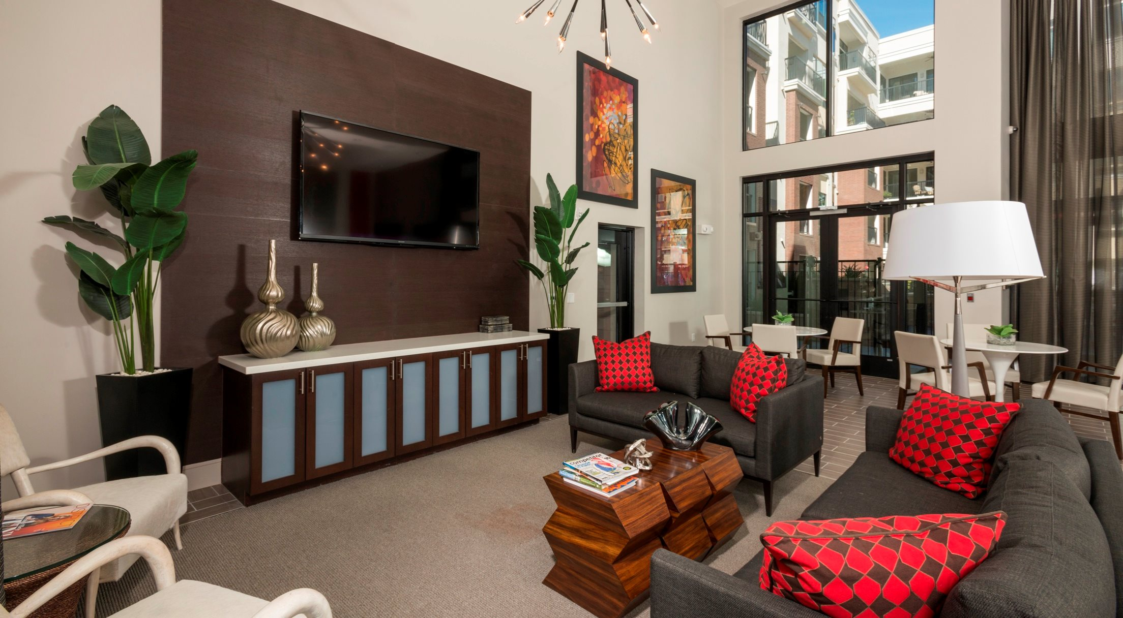 Apartments For Rent Near Houston Tx Houses For Rent Info