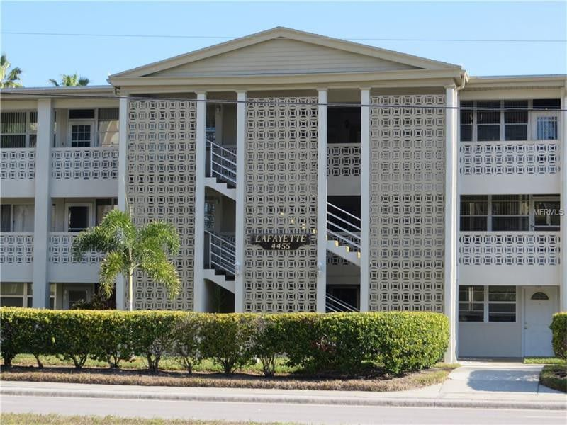 ,Apartments In St Petersburg Fl  ,apartments in st petersburg fl 33716  ,apartments in st petersburg florida that accept section 8  ,apartments in st petersburg fl craigslist  ,apartments in st petersburg fl utilities included  ,apartments in st petersburg fl downtown  ,apartments in st petersburg fl for rent  ,apartments in st.petersburg fl cheap  ,apartment in st petersburg fl  ,rental in st petersburg fl  ,best apartments in st petersburg fl  ,luxury apartments in st petersburg fl  ,studio apartments in st petersburg fl  ,55+ apartments in st. petersburg fl  ,furnished apartments in st petersburg fl  ,new apartments in st petersburg fl  ,apartments in st petersburg florida  ,apartments for rent in st petersburg fl all utilities included  ,rental cars in st petersburg fl airport  ,car rental in st petersburg florida airport  ,affordable apartments in st petersburg fl  ,azure apartments in st petersburg fl  ,bel air apartments in st petersburg fl  ,carlton arms apartments in st petersburg fl  ,rental agencies in st petersburg fl  ,rental assistance in st petersburg fl  ,aarons rental in st. petersburg fl  ,rent an apartment in st petersburg fl  ,apartments that accept evictions in st petersburg fl  ,55 and over apartments in st petersburg fl  ,apartments in st petersburg beach fl  ,brandywine apartments in st petersburg fl  ,bridgewater apartments in st petersburg fl  ,apartments for rent in st petersburg beach fl  ,apartment buildings in st petersburg fl  ,income based apartments in st petersburg fl  ,2 bedroom apartments in st petersburg fl  ,3 bedroom apartments in st petersburg fl  ,best rated apartments in st petersburg fl  ,booker creek apartments in st petersburg fl  ,sienna bay apartments in st petersburg fl  ,apartments to buy in st petersburg fl  ,boat rental in st petersburg fl  ,bicycle rental in st petersburg fl  ,st petersburg fl beach houses for rent  ,cheapest apartments in st petersburg fl  ,calais apartments in st petersburg fl  ,casablanca apartments in st petersburg fl  ,camden apartments in st petersburg fl  ,apartment complexes in st petersburg fl  ,apartment communities in st petersburg fl  ,cheap efficiency apartments in st petersburg fl  ,senior citizen apartments in st petersburg fl  ,new construction apartments in st petersburg fl  ,rental cars in st petersburg fl  ,rental companies in st petersburg fl  ,rental condo in st petersburg fl  ,apartments.com st petersburg fl  ,no credit check apartments in st petersburg fl  ,cheap 2 bedroom apartments in st petersburg fl