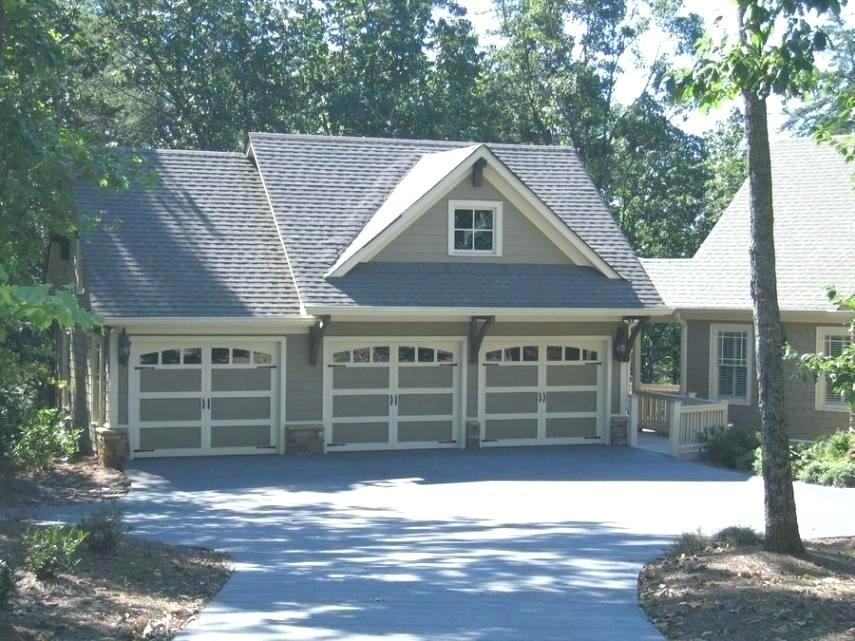 Apartments With Garages Near Me Houses For Rent Info