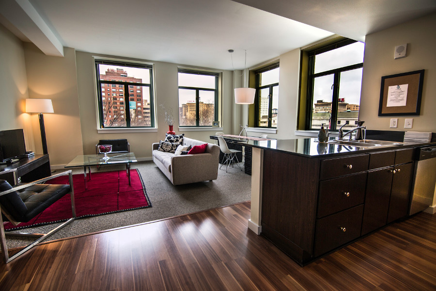 ,Apts In St Louis Mo  ,apartments in st louis mo with no credit check  ,apartments in st louis mo downtown  ,apartments in st louis mo craigslist  ,apartments in st louis mo central west end  ,apartments in st. louis mo based on income  ,townhomes in st louis mo  ,lofts in st louis mo  ,apts in st charles mo  ,townhomes in st louis mo for sale  ,apartments in st charles mo based on income  ,cheap apartments in st louis mo  ,apartments in lake st louis mo  ,senior apartments in st louis mo  ,furnished apartments in st louis mo  ,studio apartments in st louis mo  ,loft apartments in st louis mo  ,apartments in dogtown st. louis mo  ,affordable apartments in st louis mo  ,all electric apartments in st.louis mo  ,handicap accessible apartments in st louis mo  ,affordable apartments in st charles mo  ,ashwood apartments in st charles mo  ,best apartments in st louis mo  ,brighton apartments in st louis mo  ,brazilia apartments in st.louis mo 63129  ,apartments in brentwood st louis mo  ,black forest apts in st.louis mo  ,bentwood townhomes in st louis mo  ,2 bedroom apartments in st louis mo  ,1 bedroom apartments in st louis mo  ,one bedroom apartments in st louis mo  ,4 bedroom apartments in st louis mo  ,apartments for rent in st. louis mo with bad credit  ,3 bedroom apartments in st louis mo  ,bad credit apartments in st louis mo  ,boulder springs apartments in st louis mo  ,beau jardin apartments in st louis mo  ,best apartments in st charles mo  ,apartments in st louis county mo  ,townhomes in st louis county mo  ,apartments in st charles county mo  ,apartments in saint charles county mo  ,apartments for rent in st louis mo clayton  ,apartments in west st louis county mo  ,college apartments in st louis mo  ,corporate apartments in st louis mo  ,apartments in clayton st louis mo  ,apartments for rent in st louis city mo  ,countryside apartments in st. louis mo  ,senior apartments in st charles county mo  ,apartments st louis mo south city  ,castle park apts in st. louis mo  ,university commons apts in st.louis mo  ,apartment complexes in st. louis mo  ,apartments for rent in st louis mo downtown  ,lofts in downtown st louis mo  ,the district apartments in st. louis mo  ,dog friendly apartments in st louis mo  ,apartments in downtown st charles mo