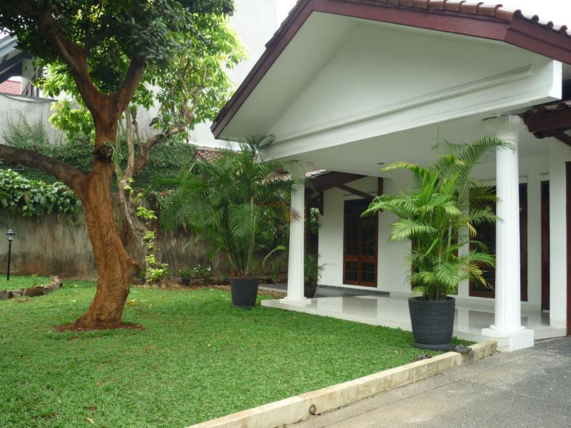 Cheap 3 Bedroom Houses Near Me - Houses For Rent Info