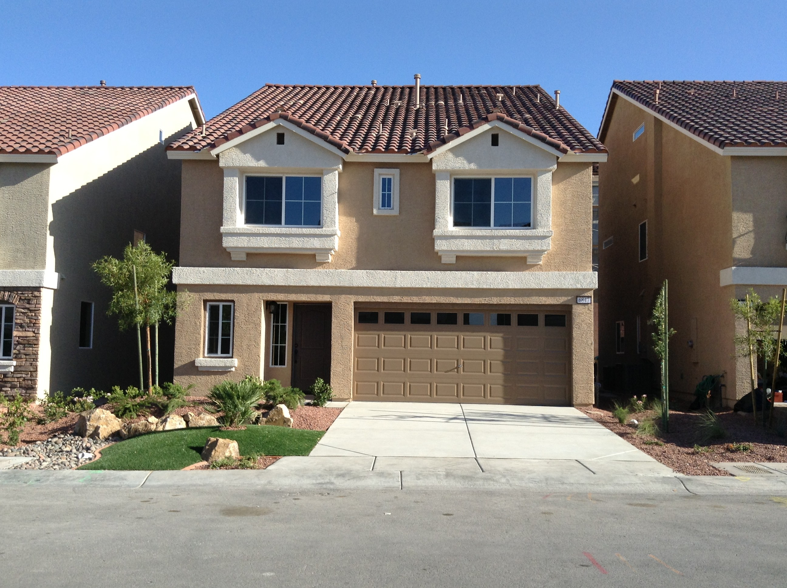,Four Bedroom Houses For Rent  ,four bedroom houses for rent section 8  ,four bedroom houses for rent by owner  ,four bedroom houses for rent in columbus ga  ,4 bedroom houses for rent  ,4 bedroom houses for rent in los angeles  ,4 bedroom houses for rent in memphis tn  ,4 bedroom houses for rent in chicago il  ,4 bedroom houses for rent in winnipeg  ,four bedroom homes for rent  ,4 bedroom houses for rent in calgary  ,4 bedroom houses for rent in miami  ,4 bedroom houses for rent in florida  ,4 bedroom houses for rent in charlotte nc  ,4 bedroom houses for rent in fort wayne indiana  ,4 bedroom houses for rent in dc  ,4 bedroom houses for rent in halifax  ,4 bedroom houses for rent in edmonton  ,4 bedroom houses for rent in appleton wi  ,4 bedroom houses for rent in cincinnati ohio  ,4 bedroom houses for rent indianapolis  ,4 bedroom houses for rent accept section 8  ,4 bedroom houses for rent atlanta ga  ,4 bedroom houses for rent adelaide  ,4 bedroom houses for rent augusta ga  ,4 bedroom houses for rent austin tx  ,4 bedroom houses for rent albany ga  ,4 bedroom houses for rent allentown pa  ,4 bedroom houses for rent arlington tx  ,4 bedroom houses for rent amherst ma  ,4 bedroom houses for rent amarillo tx  ,4 bedroom houses for rent albuquerque  ,4 bedroom houses for rent ashford kent  ,4 bedroom houses for rent appleton wi  ,4 bedroom houses for rent alexandria la  ,4 bedroom house for rent aberdeen  ,4 bedroom house for rent auckland  ,4 bedroom house for rent accrington  ,4 bedroom houses for rent in austin mn  ,4 bedroom houses for rent in ardmore ok  ,4 bedroom houses for rent los angeles  ,3-4 bedroom houses for rent in buffalo ny  ,3 bedroom houses for rent beaumont tx  ,3 bedroom house for rent brampton  ,2 bedroom house for rent birmingham  ,3 bedroom house for rent birmingham  ,2 bedroom house for rent bath  ,3 bedroom houses for rent cheap  ,3 bedroom houses for rent calgary  ,2 bedroom house for rent coventry  ,4 bedroom houses for rent dc  ,4 bedroom house for rent san diego  ,4 bed house rent dss accepted  ,3 bedroom houses for rent dayton ohio  ,3 bedroom houses for rent dundee  ,2 bedroom houses for rent dundee  ,2 bedroom houses for rent durham nc  ,3 bedroom houses for rent dumfries  ,3 bedroom houses for rent dc  ,3 bedroom houses for rent des moines iowa