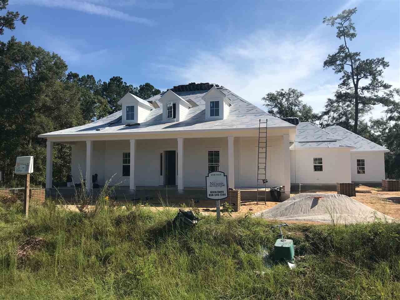 ,Homes For Sale In Tallahassee Fl  ,homes for sale in tallahassee fl 32312  ,homes for sale in tallahassee fl 32303  ,homes for sale in tallahassee fl 32311  ,homes for sale in tallahassee fl 32309  ,homes for sale in tallahassee fl 32317  ,homes for sale in tallahassee fl 32308  ,homes for sale in tallahassee florida with a pool  ,homes for sale in tallahassee fl with mother in law suites  ,homes for sale in tallahassee fl with pool  ,homes for sale in tallahassee florida 32303  ,homes for sale in tallahassee fl 32301  ,homes for sale in tallahassee fl near fsu  ,homes for sale in tallahassee fl 32304  ,homes for sale in tallahassee fl 32310  ,homes for sale in tallahassee florida 32312  ,homes for sale in tallahassee fl southwood  ,homes for sale in tallahassee fl by owner  ,homes for sale in tallahassee fl 32305  ,homes for rent in tallahassee fl  ,homes for rent in tallahassee fl 32303  ,mobile homes for sale in tallahassee florida area  ,mobile homes for rent in tallahassee fl area  ,homes for sale in avondale tallahassee fl  ,homes for sale in indian head acres tallahassee fl  ,homes for sale in killearn acres tallahassee fl  ,homes and land for sale in tallahassee fl  ,homes for sale in arbor hills tallahassee fl  ,homes for sale in emerald acres tallahassee fl  ,homes for sale in arvah branch tallahassee fl  ,homes for sale around tallahassee fl  ,homes for sale around tallahassee florida  ,homes for sale in buck lake area tallahassee fl  ,homes for sale in town and country tallahassee fl  ,homes for sale park ave tallahassee fl  ,homes for rent in killearn acres tallahassee fl  ,homes for rent around tallahassee fl  ,craigslist apt/housing for rent in tallahassee fl  ,homes for rent in tallahassee fl by owner  ,homes for sale in buckwood tallahassee fl  ,brick homes for sale in tallahassee fl  ,homes for sale in buckhead tallahassee fl  ,homes for sale in betton hills tallahassee fl  ,2 bedroom homes for sale in tallahassee fl  ,homes for sale in buck lake 