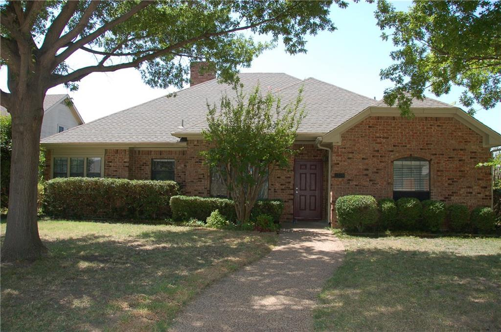 ,4 bedroom houses for rent in plano tx  ,apartment homes for rent in plano tx  ,cheap houses for rent in plano tx  ,cheap houses for rent in plano tx 75074  ,craigslist posting house for rent in plano tx  ,furnished houses for rent in plano tx  ,guest house for rent in plano texas  ,guest houses for rent in plano tx  ,homes for rent in deerfield plano tx  ,homes for rent in kings ridge plano tx  ,homes for rent in plano tx  ,homes for rent in plano tx 75023  ,homes for rent in plano tx 75075  ,homes for rent in plano tx no credit check  ,homes for rent in plano west tx  ,homes for rent in ridgeview ranch plano texas  ,homes for rent in ridgeview ranch plano tx  ,homes for rent in willow bend plano tx  ,homes for rent plano richardson tx  ,homes for rent plano tx by owner  ,homes for rent plano tx zillow  ,homes for sale in plano texas 75024  ,homes for sale in plano texas 75024 kingsridge  ,homes for sale plano texas 75023  ,homes to rent in plano tx  ,house for rent in plano tx craigslist  ,houses for lease in plano tx 75023  ,houses for rent bad credit plano tx  ,houses for rent in east plano tx  ,houses for rent in north plano tx  ,houses for rent in plano texas 75075  ,Houses For Rent In Plano Tx  ,houses for rent in plano tx 75023  ,houses for rent in plano tx 75024  ,houses for rent in plano tx 75025  ,houses for rent in plano tx 75074  ,houses for rent in plano tx 75075  ,houses for rent in plano tx 75093  ,houses for rent in plano tx by owner  ,houses for rent in plano tx no credit check  ,houses for rent in plano tx section 8  ,houses for rent in plano tx that accept section 8  ,houses for rent in plano tx with pool  ,houses for rent in the plano tx area  ,houses for rent to own in plano tx  ,houses for sale in plano texas 75023  ,houses for sale in plano texas 75075  ,houses for sale in plano tx 75023  ,houses for sale in plano tx 75024  ,houses for sale in plano tx 75075  ,independent house for rent in plano tx  ,luxury homes for rent in plano tx  ,manufa