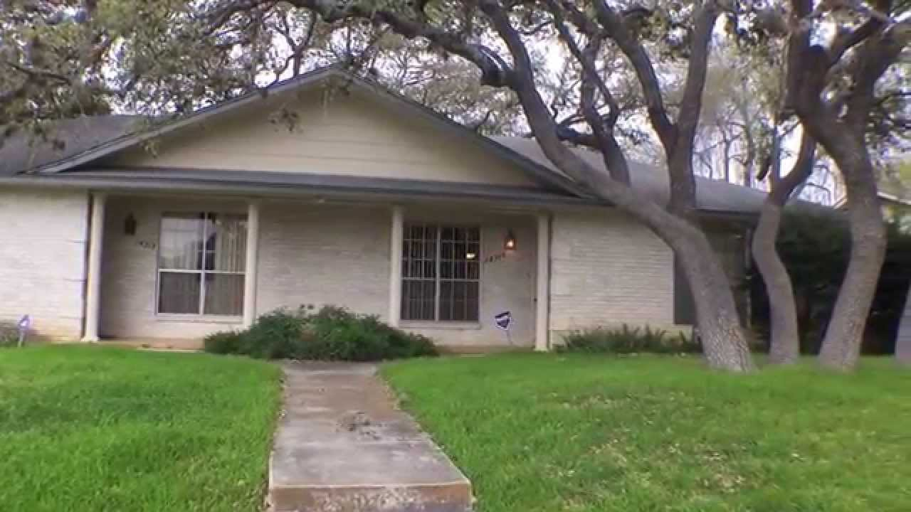 ,Houses For Rent In San Antonio Tx  ,houses for rent in san antonio tx 78228  ,houses for rent in san antonio tx 78233  ,houses for rent in san antonio tx 78254  ,houses for rent in san antonio tx 78223  ,houses for rent in san antonio tx 78237  ,houses for rent in san antonio tx 78250  ,houses for rent in san antonio tx 78229  ,houses for rent in san antonio tx 78211  ,houses for rent in san antonio tx for bmt graduation  ,houses for rent in san antonio tx 78251  ,houses for rent in san antonio tx 78221  ,houses for rent in san antonio tx 78240  ,houses for rent in san antonio tx 78222  ,houses for rent in san antonio tx 78244  ,houses for rent in san antonio tx 78225  ,houses for rent in san antonio tx 78218  ,houses for rent in san antonio tx northeast side  ,houses for rent in san antonio tx 78217  ,houses for rent in san antonio tx 78230  ,houses for rent in san antonio tx 78227  ,houses for rent in san antonio tx all bills paid  ,houses for rent in san antonio tx alamo ranch  ,houses for rent in san antonio tx area  ,homes for rent in san antonio tx alamo heights  ,houses for rent in san antonio tx southside area  ,houses for rent in san antonio tx that accept section 8  ,houses for rent in san antonio tx that allow pets  ,houses for rent in san antonio tx 78237 area  ,houses for rent in san antonio texas 78201 area  ,houses for rent in san antonio tx near lackland afb  ,houses for rent in san antonio tx stone oak area  ,homes for rent in san antonio tx near airport  ,homes for rent in san antonio tx with a pool  ,houses for rent in san antonio tx for the weekend  ,affordable houses for rent in san antonio tx  ,homes for rent in san antonio tx medical center area  ,houses for rent in woodlawn area san antonio tx  ,houses for rent in adams hill san antonio tx  ,houses and duplexes for rent in san antonio tx  ,houses for rent in alamo heights san antonio texas  ,houses for rent in san antonio tx by owner  ,houses for rent in san antonio tx bad credit  ,houses fo