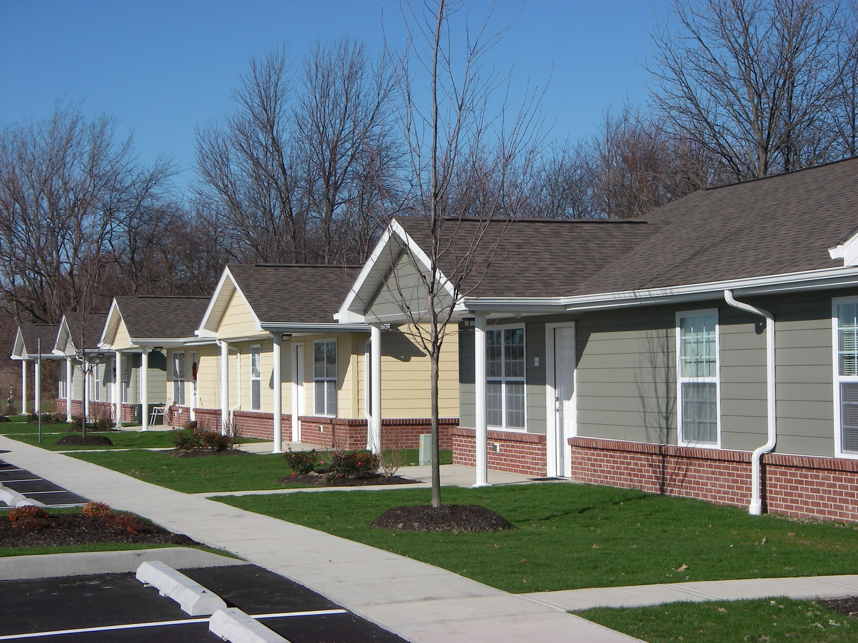 Houses For Rent Under Section 8 Houses For Rent Info