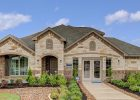 ,Houses In San Antonio Tx ,houses in san antonio tx for rent ,houses in san antonio tx for sale by owner ,steak houses in san antonio tx ,haunted houses in san antonio tx ,tiny houses in san antonio tx ,rent houses in san antonio tx by owner ,victorian houses in san antonio tx ,new houses in san antonio tx ,houses sold in san antonio tx ,boarding houses in san antonio tx ,auction houses in san antonio tx ,foreclosure houses in san antonio tx ,houses in san antonio tx for sale ,houses for rent in san antonio tx all bills paid ,houses for rent in san antonio tx alamo ranch ,car rentals in san antonio tx airport ,hertz car rental in san antonio tx airport ,homes for sale in san antonio tx alamo ranch ,enterprise car rental in san antonio tx airport ,homes for sale in san antonio tx alamo heights ,homes for rent in san antonio tx alamo heights ,houses for rent in san antonio tx southside area ,houses for sale in san antonio tx with a pool ,rental assistance in san antonio tx ,rental apartments in san antonio tx ,rental agencies in san antonio tx ,auction homes in san antonio tx ,cheap rental cars in san antonio tx airport ,armadillo homes in san antonio tx ,ahern rentals in san antonio tx ,alamo homes in san antonio tx ,houses at san antonio tx ,armadillo homes in san antonio texas ,houses for rent in san antonio tx bad credit ,rental homes in san antonio tx by owner ,vacation rentals in san antonio tx by owner ,houses for rent in san antonio texas by owner ,buy houses in san antonio tx ,bathhouses in san antonio tx ,homes for sale in san antonio tx bexar county ,homes for rent in san antonio tx bexar county ,homes for sale in san antonio tx by zip code ,homes for sale in san antonio tx braun station ,homes for sale in san antonio tx by neighborhood ,house builders in san antonio tx ,bounce house in san antonio tx ,beach houses in san antonio texas ,boarding houses in san antonio texas ,biggest house in san antonio tx ,big houses in san antonio texas ,rentals in san antonio tx craigslist ,houses for sale in san antonio tx craigslist ,houses for rent in san antonio tx classifieds ,houses for rent in san antonio tx castle hills ,vacation rentals in san antonio tx condos ,cheap houses in san antonio tx ,cheap houses in san antonio tx for rent ,coffee houses in san antonio tx ,homes for sale in san antonio tx century 21