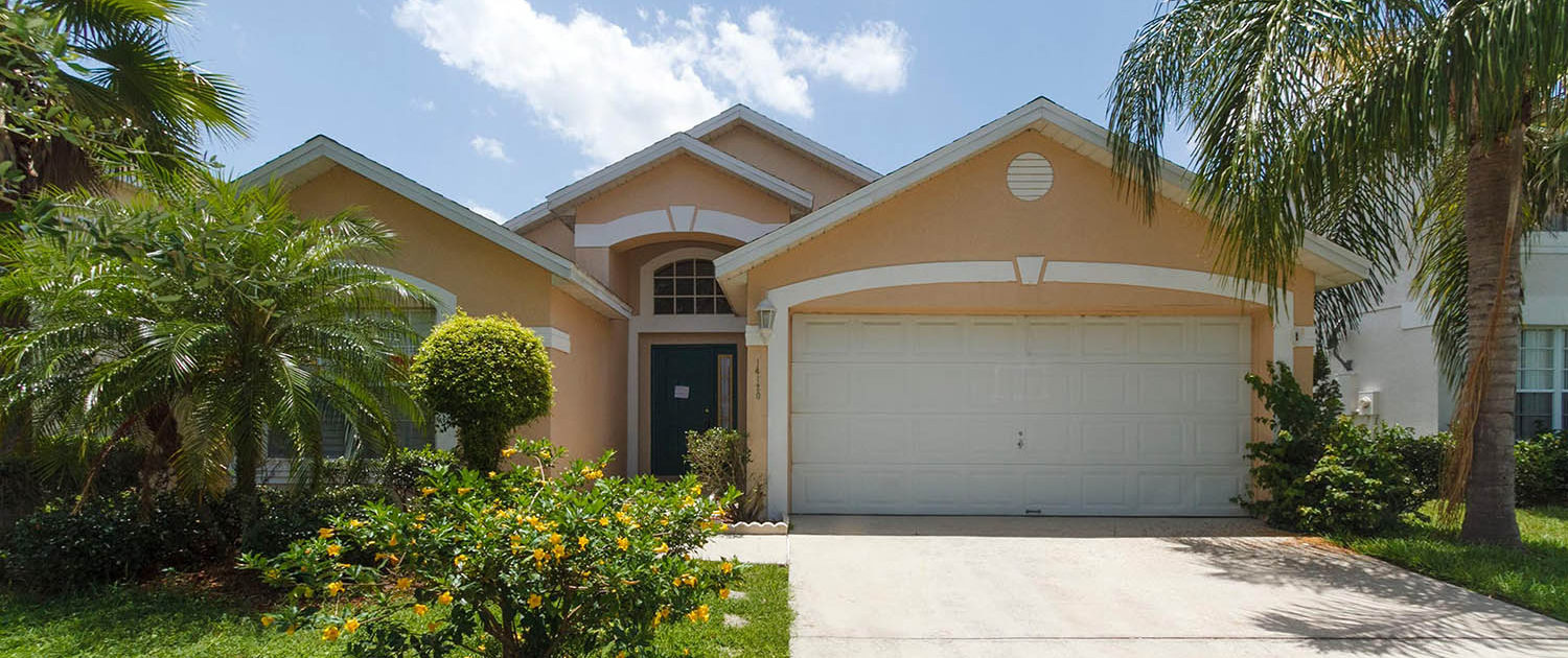 ,Rentals In Tampa Fl  ,rentals in tampa florida 33615  ,rentals in tampa fl 33615  ,rentals in tampa fl 33635  ,rentals in tampa fl on beach  ,rentals in tampa fl 33618  ,car rentals in tampa florida  ,housing in tampa florida  ,housing in tampa fl  ,car rentals in tampa fl  ,car rentals in tampa florida airport  ,apartment rentals in tampa fl  ,zillow rentals in tampa fl  ,condo rentals in tampa fl  ,monthly rentals in tampa fl  ,boat rentals in tampa florida  ,condo rentals in tampa florida  ,rv rentals in tampa fl  ,rent apartment in tampa florida  ,rentals in tampa bay area  ,car rentals in tampa fl airport  ,vacation rentals in tampa fl area  ,cheap car rentals in tampa fl airport  ,vacation rentals in tampa bay area  ,boat rentals in tampa bay area  ,rentals in tampa bay golf and country club  ,dollar car rental in tampa fl airport  ,thrifty car rental in tampa fl airport  ,national car rental in tampa fl at airport  ,rv rental in tampa bay area  ,average rent in tampa fl  ,rental assistance in tampa fl  ,rental agents in tampa fl  ,house rentals in tampa fl by owner  ,rental homes in tampa fl bad credit  ,rentals in tampa bay fl  ,condos for rent in tampa fl by owner  ,apartments for rent in tampa fl by owner  ,houses for rent in tampa fl by owner craigslist  ,vacation rentals in tampa bay beaches  ,apartments for rent in tampa fl bad credit  ,for rent tampa fl bad credit  ,boat rentals in tampa fl  ,vacation rentals in tampa fl near busch gardens  ,bike rentals in tampa fl  ,best rentals in tampa fl  ,condo rentals in tampa fl near busch gardens  ,rent to own homes in tampa fl bad credit  ,bus rental in tampa fl  ,budget rental in tampa fl  ,beach house rentals in tampa fl  ,rentals tampa fl craigslist  ,apartments for rent in tampa fl cheap  ,rooms for rent in tampa fl craigslist  ,houses for rent in tampa fl cheap  ,apartments for rent in tampa fl citrus park  ,rent to own in tampa fl craigslist  ,rent tampa bay.com  ,clubhouse rentals in tampa fl  ,rentals in channelside tampa fl