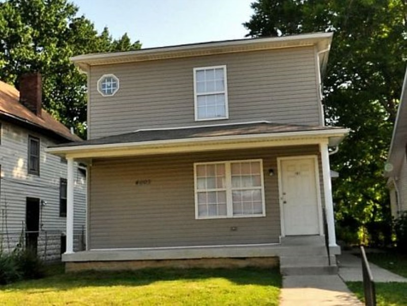 Section 8 Houses For Rent - Houses For Rent Info