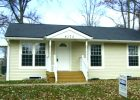 ,Section Eight Houses For Rent ,section 8 houses for rent in atlanta ,section 8 houses for rent ,section 8 houses for rent by owner ,section 8 houses for rent in new orleans ,section 8 houses for rent in chicago ,section 8 houses for rent in augusta ga ,section 8 houses for rent in ga ,section 8 houses for rent in north las vegas ,section 8 houses for rent in columbus ohio ,section 8 houses for rent in buffalo ny ,section 8 houses for rent in dekalb county ,section 8 houses for rent in fresno ca ,section 8 houses for rent on zillow ,section 8 houses for rent in gentilly ,section 8 houses for rent in macon ga ,section 8 houses for rent in beaumont tx ,section 8 houses for rent mobile al ,section 8 houses for rent in las vegas ,section 8 houses for rent in pa ,section 8 houses for rent in pittsburgh pa ,section 8 houses for rent atlanta ,section 8 houses for rent augusta ga ,section 8 houses for rent austin tx ,section 8 houses for rent atlanta ga ,section 8 houses for rent aurora co ,section 8 houses for rent arlington tx ,section 8 houses for rent akron ohio ,section 8 houses for rent antioch ca ,section 8 houses for rent allentown pa ,section 8 houses for rent arizona ,section 8 houses for rent allegheny county ,section 8 houses for rent apartments ,section 8 houses for rent approved ,section 8 houses for rent in algiers ,section 8 houses for rent in austell ga ,section 8 houses for rent tucson az ,section 8 houses for rent in abilene texas ,section 8 houses for rent in alamance county nc ,section 8 houses for rent in arkansas ,section 8 houses for rent by owner in augusta ga ,section 8 houses for rent by owner jacksonville fl ,section 8 houses for rent by owner in stockbridge ga ,section 8 houses for rent buffalo ny ,section 8 houses for rent birmingham al ,section 8 houses for rent bakersfield ca ,section 8 houses for rent bloomington indiana ,section 8 houses for rent by owner in slidell la ,section 8 houses for rent beaumont tx ,section 8 houses for rent baltimore county ,section 8 houses for rent baton rouge ,section 8 houses for rent bronx ny ,section 8 houses for rent by private owners ,section 8 houses for rent bradenton fl ,section 8 houses for rent biloxi ms ,section 8 houses for rent brunswick ga ,section 8 houses for rent beverly area ,section 8 houses for rent beaver county pa ,section 8 houses for rent brandon fl ,section 8 houses for rent craigslist