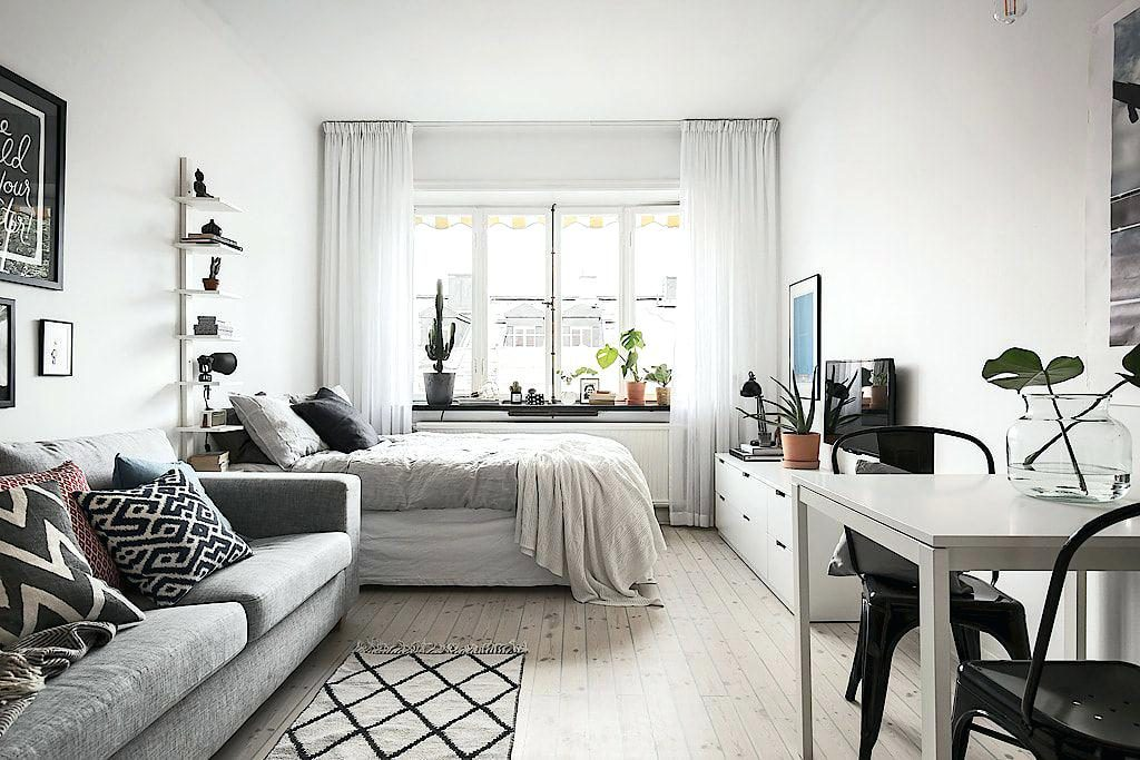 Studio Apartments For Rent Near Me - Houses For Rent Info