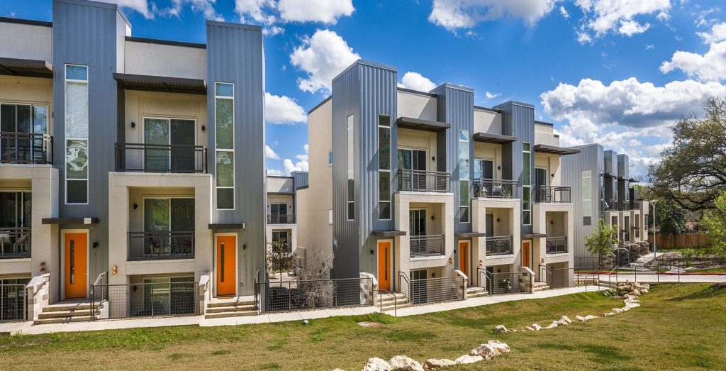 Studio Apt Austin Tx - Houses For Rent Info