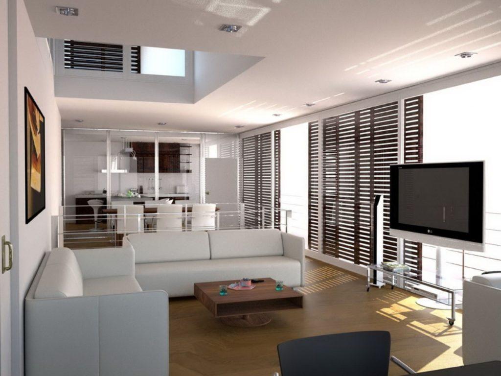 Studio Apts Near Me Houses For Rent Info