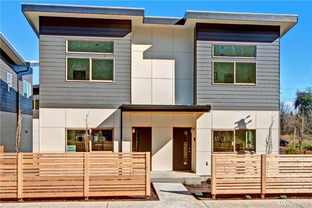 ,Townhomes For Rent  ,townhomes for rent in maryland  ,townhomes for rent mn  ,townhomes for rent in atlanta  ,townhomes for rent in houston  ,townhomes for rent raleigh nc  ,townhomes for rent dallas  ,townhomes for rent by owner  ,townhomes for rent colorado springs  ,townhomes for rent in denver  ,townhomes for rent las vegas  ,townhomes for rent tucson  ,townhomes for rent in nj  ,townhomes for rent tampa fl  ,townhomes for rent in marietta ga  ,townhomes for rent austin tx  ,townhomes for rent omaha ne  ,townhomes for rent in nashville tn  ,townhomes for rent in phoenix  ,townhomes for rent in richmond va  ,townhomes for rent wilmington nc  ,townhomes for rent atlanta  ,townhomes for rent augusta ga  ,townhomes for rent arlington va  ,townhomes for rent alpharetta ga  ,townhomes for rent aurora co  ,townhomes for rent alexandria va  ,townhomes for rent athens ga  ,townhomes for rent arlington tx  ,townhomes for rent aurora il  ,townhomes for rent apex nc  ,townhomes for rent alpharetta  ,townhomes for rent addison tx  ,townhomes for rent abq  ,townhomes for rent antioch tn  ,townhomes for rent ashburn va  ,townhomes for rent abilene tx  ,townhomes for rent appleton wi  ,townhomes for rent asheville nc  ,townhomes for rent az  ,townhomes for rent brandon fl  ,townhomes for rent birmingham al  ,townhomes for rent baltimore  ,townhomes for rent bloomington mn  ,townhomes for rent blaine mn  ,townhomes for rent buckhead  ,townhomes for rent burnsville mn  ,townhomes for rent brookhaven  ,townhomes for rent bellevue wa  ,townhomes for rent buford ga  ,townhomes for rent boise  ,townhomes for rent baton rouge  ,townhomes for rent bowling green ky  ,townhomes for rent boca raton  ,townhomes for rent buffalo ny  ,townhomes for rent blue springs mo  ,townhomes for rent brooklyn park mn  ,townhomes for rent brentwood tn  ,townhomes for rent bedford tx  ,townhomes for rent charlotte nc