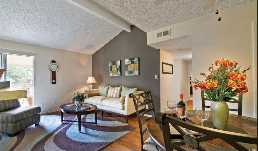 apartments in houston tx  houses for rent info