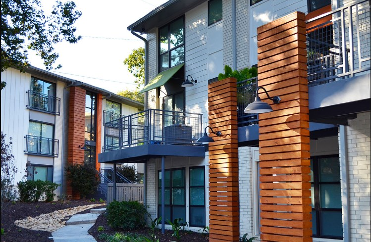 1 Bedroom Apartments In Atlanta Ga - Houses For Rent Info