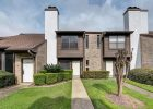 ,2 Bedroom Townhouse For Rent In Houston ,2 bedroom houses for rent in houston tx ,2 bedroom houses for rent in houston tx 77028 ,2 bedroom houses for rent in houston tx 77026 ,2 master bedroom homes for rent houston ,2 bedroom 2 bath houses for rent in houston tx ,cheap 2 bedroom houses for rent in houston tx ,2 Bedroom Townhouse For Rent ,2 bedroom townhomes for rent ,2 bedroom townhouse for rent london ontario ,2 bedroom townhouse for rent oshawa ,2 bedroom townhouse for rent kitchener ,2 bedroom townhouse for rent in brampton ,2 bedroom townhouse for rent north york ,2 bedroom townhouse for rent hamilton ,2 bedroom townhouse for rent ottawa ,2 bedroom townhouse for rent toronto ,2 bedroom townhouse for rent in mississauga ,2 bedroom townhouse for rent burlington ,2 bedroom townhomes for rent in germantown maryland ,2 bedroom townhouse for rent waterloo ,2 bedroom townhouse for rent milton ,2 bedroom townhouse for rent scarborough ,2 bedroom townhouse for rent cambridge ontario ,2 bedroom townhouse for rent calgary ,2 bedroom townhomes for rent mn ,2 bedroom townhomes for rent near me ,2 bedroom townhouse for rent saskatoon ,2 bedroom townhouse for rent ajax ,2 bedroom townhomes for rent atlanta ,2 bedroom townhouse for rent atlanta ga ,2 bedroom houses for rent anderson indiana ,2 bedroom houses for rent amarillo tx ,2 bedroom houses for rent albuquerque ,2 bedroom houses for rent athens ga ,2 bedroom houses for rent along waiyaki way ,2 bedroom houses for rent along ngong road ,2 bedroom houses for rent atlanta ga ,2 bedroom houses for rent auburn al ,2 bedroom houses for rent augusta ga ,2 bedroom houses for rent austin tx ,2 bedroom houses for rent accept section 8 ,2 bedroom houses for rent arlington tx ,2 bedroom houses for rent all bills paid ,2 bedroom houses for rent auckland ,2 bedroom houses for rent akron ohio ,2 bedroom houses for rent abilene tx ,2 bedroom houses for rent anderson sc ,2 bedroom townhouse for rent brampton ,2 bedroom townhouse for rent barrie ,2 bedroom townhouse for rent brantford ,2 bedroom townhouse for rent brisbane ,2 bedroom townhouse for rent barrhaven ,2 bedroom townhouse for rent burnaby ,2 bedroom townhomes for rent boise ,2 bedroom townhouse for rent bowmanville ,2 bedroom townhouse for rent bloemfontein ,2 bedroom houses for rent by owner ,2 bedroom homes for rent by owner ,2 bedroom houses for rent bellmead tx