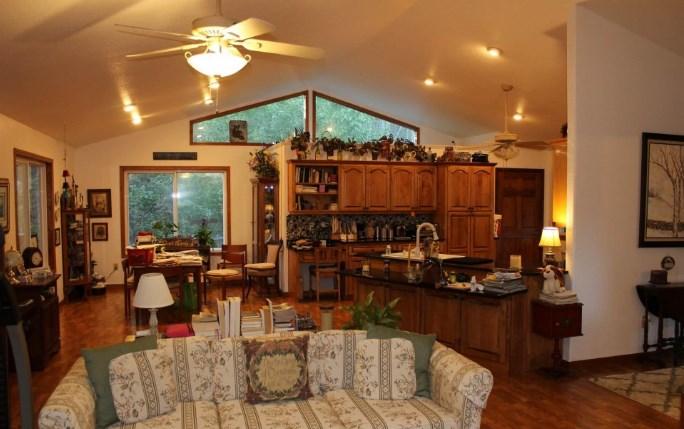 3 Bedroom Homes For Rent In Philadelphia - Houses For Rent ...