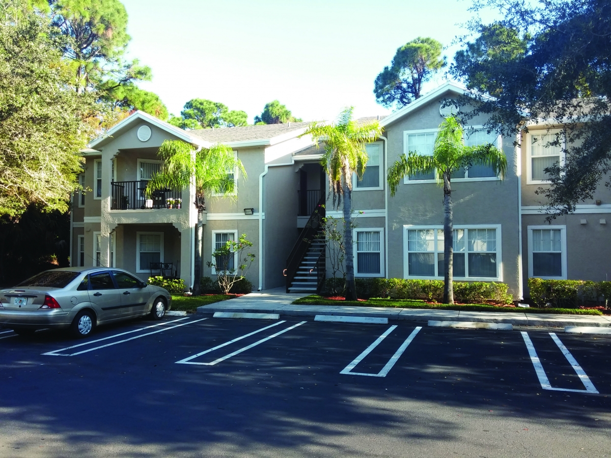 ,Apartamentos En West Palm Beach  ,apartamentos en west palm beach para rentar  ,apartamentos en west palm beach venta  ,apartamentos en west palm beach para comprar  ,apartments en west palm beach fl  ,apartamentos baratos en west palm beach  ,apartamentos en renta west palm beach  ,apartamentos en alquiler west palm beach  ,apartamentos economicos en west palm beach  ,apartamentos vacacionales en west palm beach  ,apartamentos amoblados en west palm beach  ,comprar apartamento en west palm beach  ,rentar apartamento en west palm beach  ,apartamentos para alquilar en west palm beach  ,apartments en renta en west palm beach florida  ,apartamentos para rentar en west palm beach florida  ,apartamentos en arriendo en west palm beach  ,apartments for rent en west palm beach  ,apartamentos de renta en west palm beach 33415  ,precios de apartamentos en west palm beach  ,apartamentos para mayores de 55 años en west palm beach  ,casas o apartamentos en alquiler west palm beach  ,apartamentos en venta baratos en west palm beach  ,apartamentos de bajos recursos en west palm beach  ,apartamentos en renta baratos en west palm beach  ,apartamentos de un cuarto en west palm beach  ,venta de casas y apartamentos en west palm beach  ,venta de apartamentos en condominio en west palm beach  ,renta de apartamentos en west palm beach  ,venta de apartamentos en west palm beach florida  ,alquiler de apartamentos en west palm beach  ,apartamentos de renta en west palm beach florida  ,renta de apartamentos baratos en west palm beach  ,apartamentos para mayores de 55 en west palm beach  ,apartamentos en venta en west palm beach fl  ,apartamentos en renta en west palm beach  ,apartamentos en alquiler en west palm beach  ,apartamentos em west palm beach  ,apartamentos en renta en west palm beach fl  ,apartamentos para rentar en west palm beach fl  ,apartamentos en venta para mayores de 55 en west palm beach fl  ,apartamentos para la venta en west palm beach  ,apartamentos para la venta en west palm beach florida  ,apartamentos para la renta en west palm beach  ,apartamentos para renta en west palm beach  ,apartamentos para personas de bajos recursos en west palm beach  ,apartments in west palm beach florida  ,apartments west palm beach fl craigslist  ,apartments west palm beach fl 33411  ,apartment west palm beach fl cheap  ,apartments near west palm beach fl  ,apartments downtown west palm beach fl  ,apartments in west palm beach fl under 500  ,apartment complex west palm beach florida  ,apartment complex west palm beach fl  ,apartment finders west palm beach florida  ,waverly apartments west palm beach fl  ,renaissance apartments west palm beach fl  ,woodlake apartments west palm beach fl  ,luma apartments west palm beach fl