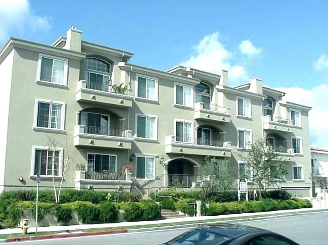 Apartment Rentals Los Angeles - Houses For Rent Info