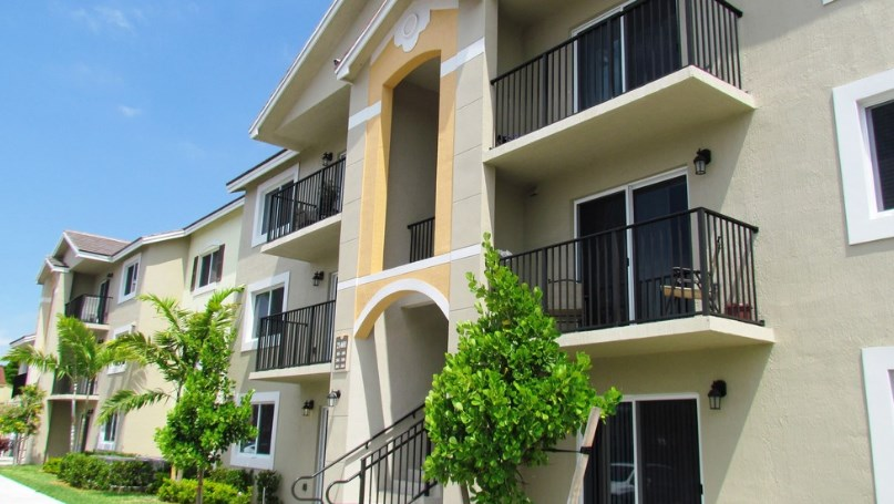 ,Apartments For Rent In Miami  ,apartments for rent in miami beach  ,apartments for rent in miami gardens  ,apartments for rent in miami lakes  ,apartments for rent in miamisburg  ,apartments for rent in miami springs  ,apartments for rent in miami dade  ,apartments for rent in miami under 700  ,apartments for rent in miami shores  ,apartments for rent in miami ok  ,apartments for rent in miamisburg oh  ,apartments for rent in miami brickell  ,apartments for rent in miami under 1000  ,apartments for rent in miami no deposit  ,apartments for rent in miami beach fl  ,apartments for rent in miami downtown  ,apartments for rent in miami under 800  ,apartments for rent in miami lakes fl  ,apartments for rent in miami gardens fl  ,apartments for rent in miami near me  ,apartments for rent in miami 1200  ,apartments for rent in miami area  ,apartments for rent in miami accepting section 8  ,apartments for rent in miami az  ,apartments for rent in miami aventura  ,apartments for rent in allapattah miami fl  ,apartments for rent in akoya miami beach  ,apartments for sale in miami aventura  ,apartments for rent in miami kendall area  ,apartments for rent in miami brickell area  ,apartments for rent in miami collins ave  ,apartments for rent in miami for a month  ,apartments for rent miami airport  ,apartment for rent in miami for a week  ,apartments for rent in collins ave. miami beach  ,apartments for rent in west avenue miami beach  ,apartments for sale in miami collins ave  ,affordable apartments for rent in miami  ,apartments for rent in miami lakes the moors  ,apartments for rent in miami close to fiu  ,apartments for rent in miami beach 33141  ,apartments for rent in miami by owner  ,apartments for rent in miami beach by owner  ,apartments for rent in miami biscayne blvd  ,apartments for rent in miami beach craigslist  ,apartments for rent in miami brickell furnished  ,apartments for rent in miami bad credit  ,apartments for rent in miami beach 33139  ,apartments for rent in miami beach month to month  ,apartments for rent in miami beach 33140  ,apartments for rent in miami beach fl oceanfront  ,apartments for rent in miami beach section 8  ,apartments for rent in miami beach short term  ,apartments for rent in miami bal harbour  ,apartments for rent in miami by week  ,apartments for rent in miami by day  ,apartments for rent in miami bayside  ,apartments for rent in miami cheap  ,apartments for rent in miami coral gables  ,apartments for rent in miami coconut grove  ,apartments for rent jade miami