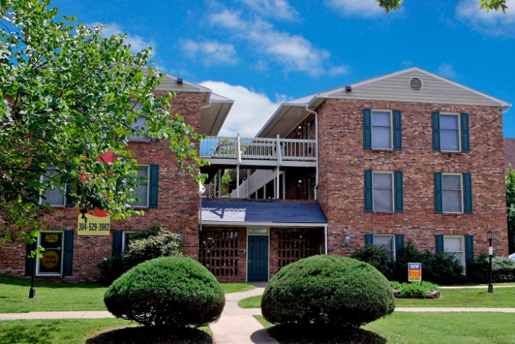 ,Apartments For Rent Near Marshall University  ,apartments for rent near marshall university wv  ,apartments for sale near marshall university  ,apartments for rent near marshall university huntington wv  ,apartments for rent in huntington wv near marshall university  ,homes for sale near marshall university  ,Apartments For Rent Near Marshall  ,apartments for rent near marshall mi  ,apartments for rent near marshall university  ,apartments for rent near marshall university wv  ,apartments for rent near marshall mn  ,apartments for rent near marshalltown ia  ,apartments for rent near marshalltown iowa  ,apartments for rent near marshall va  ,apartments for rent near marshall mo  ,apartments for rent near john marshall law school chicago  ,apartments for rent near franklin and marshall college  ,apartments for sale near marshall university  ,apartments for rent marshall tx  ,apartments for rent marshall mo  ,apartments for rent marshall wi  ,apartments for rent marshall nc  ,apartments for rent marshall il  ,apartments for rent marshalltown  ,apartments for rent marshalls creek pa  ,apartments for rent marshall county ky  ,apartments for rent marshall missouri  ,apartments for rent marshall ave st paul mn  ,apartments for rent in marshall arkansas  ,apartments for rent marshall county al  ,apartments for rent in marshall county tn  ,apartments for rent in marshall creek pa  ,apartments for rent in marshall county  ,apartments for rent in marshall county wv  ,apartments for rent in marshall county iowa  ,apartments for rent downtown marshall mi  ,apartments for rent near marshall university huntington wv  ,apartments for rent marshall islands  ,apartments for rent in marshall mn  ,apartments for rent in marshall tx  ,apartments for rent in marshall mo  ,apartments for rent in marshall va  ,apartments for rent in marshall nc  ,apartments for rent in marshall county alabama  ,apartments for rent in marshall missouri  ,apartments for rent in marshall wi  ,apartments for rent in marshall  ,apartments for rent in marshall county ky  ,apartments for rent in marshall minnesota  ,apartments for rent in marshall township pa  ,apartments for rent marshall minnesota  ,housing for rent marshall mn  ,apartments for sale marshall mn  ,apartments for rent on marshall ave st paul mn  ,apartment for rent 12 marshall street irvington  ,apartments for sale marshall tx  ,apartments for rent in huntington wv near marshall university  ,apartments for rent in marshall mn 56258  ,house for rent marshalltown ia  ,house for rent marshalltown iowa