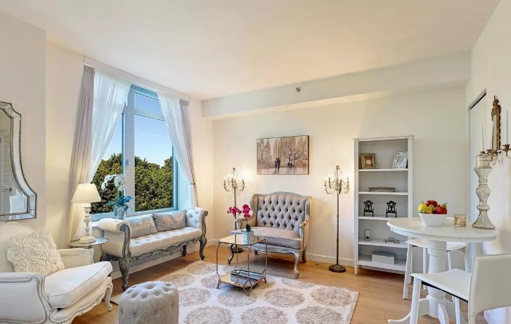 ,Apartments For Rent Nyc  ,apartments for rent nyc cheap  ,apartments for rent nyc no fee  ,apartments for rent nyc brooklyn  ,apartments for rent nyc upper east side  ,apartments for rent nyc upper west side  ,apartments for rent nyc manhattan  ,apartments for rent nyc under 1500  ,apartments for rent nyc zillow  ,apartments for rent nyc queens  ,apartments for rent nyc east village  ,apartments for rent nyc harlem  ,apartments for rent nyc lower east side  ,apartments for rent nyc midtown  ,apartments for rent nyc section 8  ,apartments for rent nyc chelsea  ,apartments for rent nyc 1 bedroom  ,apartments for rent nyc soho  ,apartments for rent nyc 1200  ,apartments for rent nyc west village  ,apartments for rent nyc downtown  ,apartments for rent nyc astoria  ,apartments for rent nyc area  ,apartments for rent nyc accepting vouchers  ,apartments for rent nyc affordable  ,apartments for rent nyc airbnb  ,apartments for rent nyc app  ,apartment for rent at new york city  ,apartments for rent in nyc all utilities included  ,apartments for rent park ave nyc  ,apartments for rent lexington ave nyc  ,apartments for rent madison avenue nyc  ,apartments for rent convent avenue nyc  ,apartments for rent 5th avenue nyc  ,apartments for rent 2nd avenue nyc  ,apartments for rent pinehurst ave nyc  ,apartments for rent in nyc that accept programs  ,apartments for rent in nyc that accept section 8  ,apartments for rent east end avenue nyc  ,apartments for rent in nyc that accept feps  ,apartments for rent on columbus ave nyc  ,apartments for rent nyc by owner  ,apartments for rent nyc bronx  ,apartments for rent nyc bad credit ok  ,apartments for rent nyc by owner no fee  ,apartments for rent nyc battery park  ,apartments for rent nyc brooklyn craigslist  ,apartments for rent nyc bronx 10472  ,apartments for rent broadway nyc  ,apartments for rent bushwick nyc  ,apartments for rent bronx nyc craigslist  ,apartments for rent beekman ny  ,apartments for rent buffalo ny  ,apartme